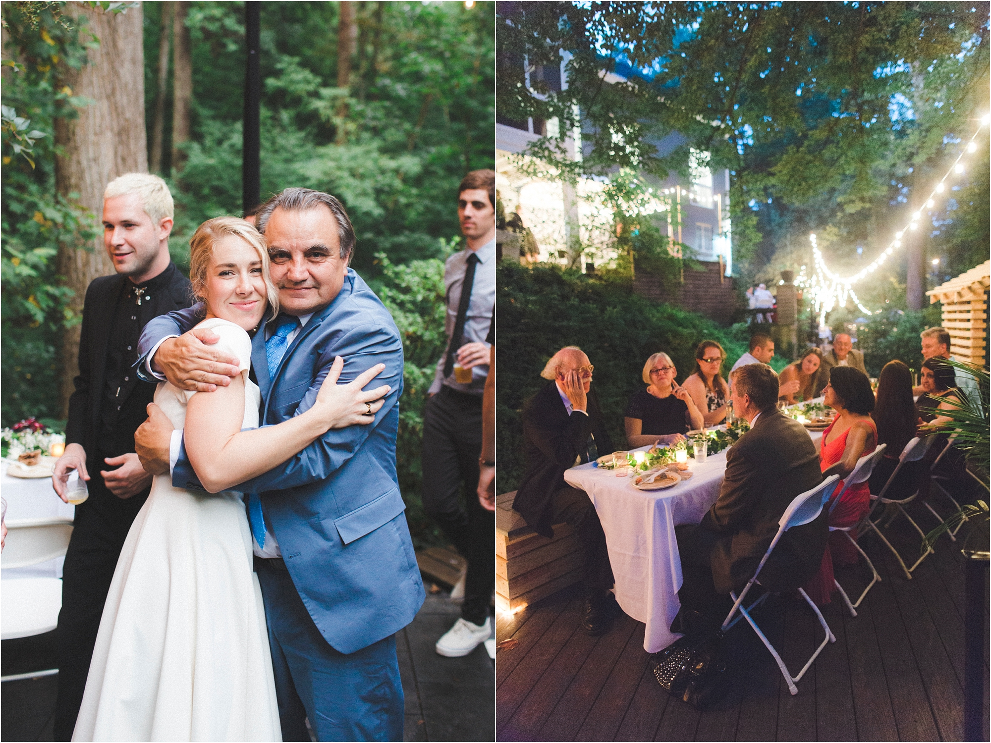 intimate-wooded-backyard-richmond-virginia-wedding-photo_0026.jpg