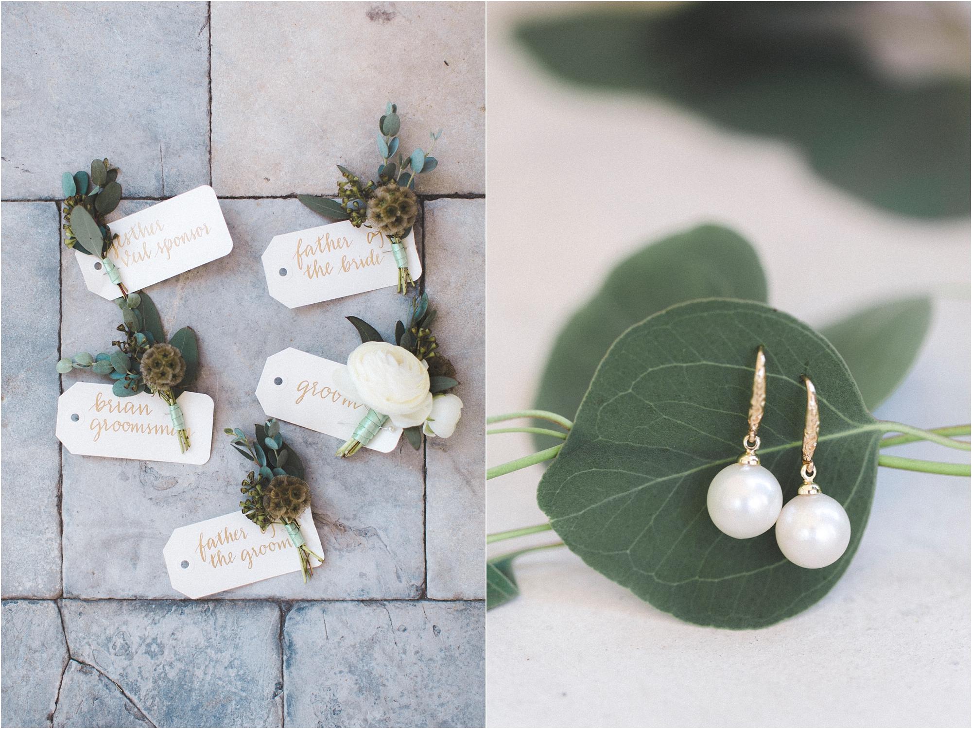 stephanie-yonce-photography-historic-church-virginia-museu-fine-arts-wedding-photos_014.JPG