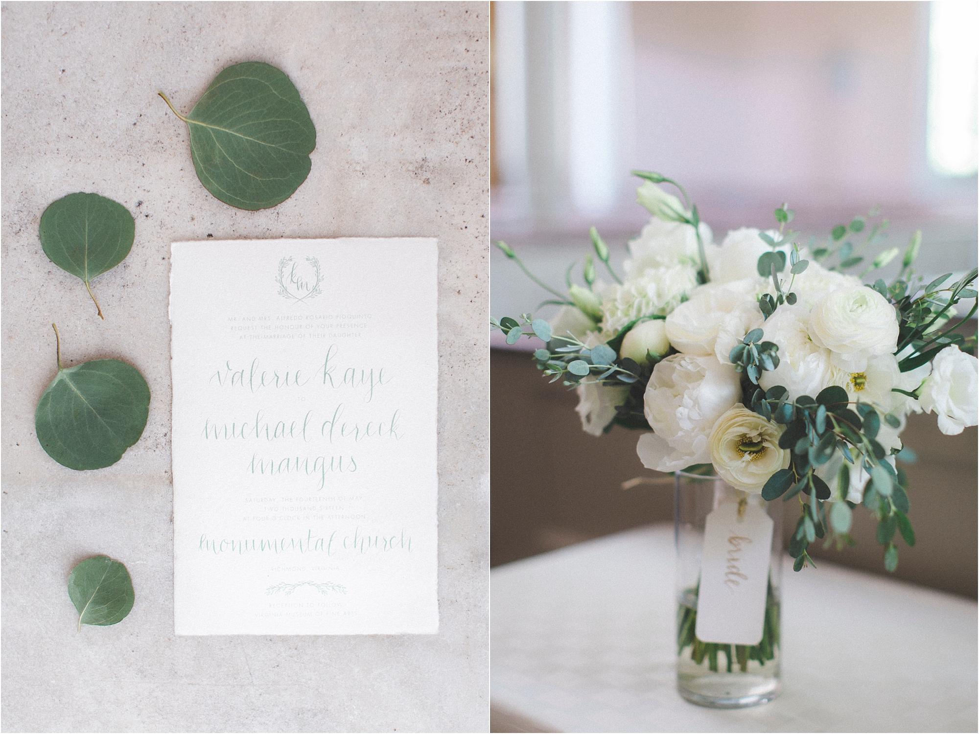 stephanie-yonce-photography-historic-church-virginia-museu-fine-arts-wedding-photos_016.JPG