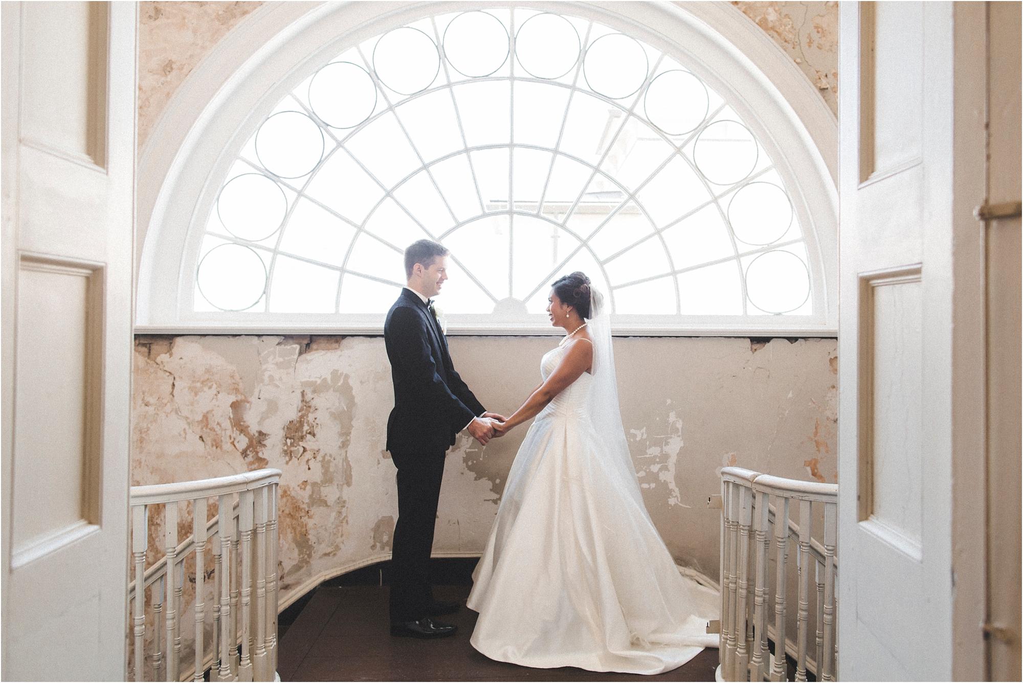 stephanie-yonce-photography-historic-church-virginia-museu-fine-arts-wedding-photos_023.JPG