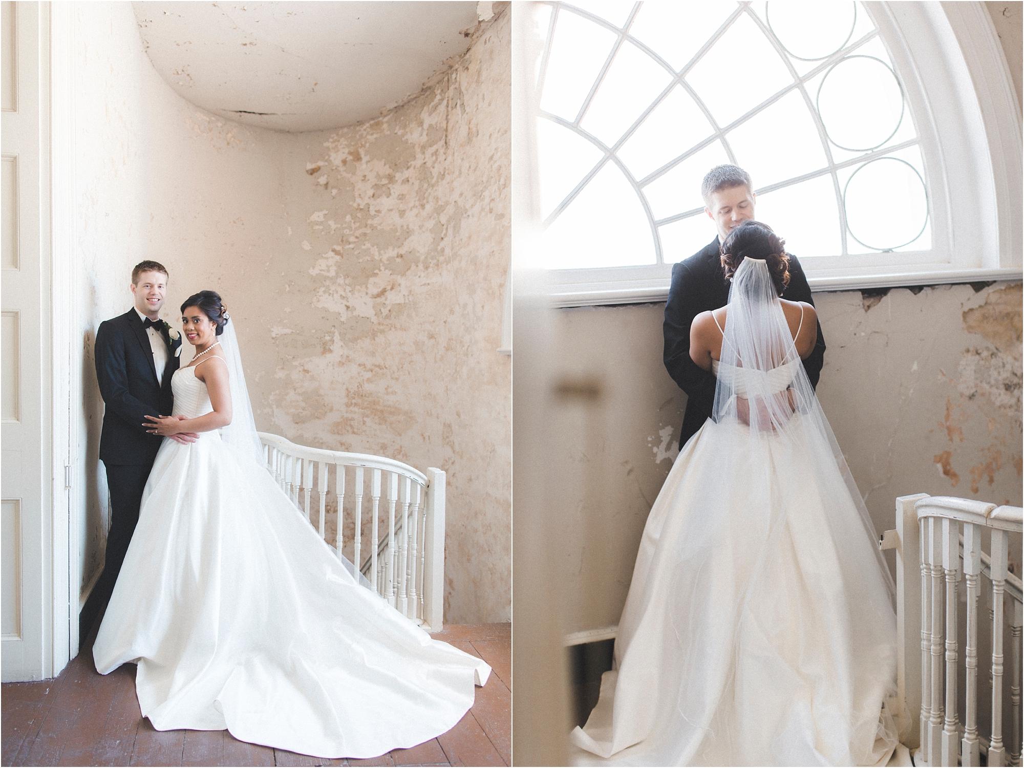 stephanie-yonce-photography-historic-church-virginia-museu-fine-arts-wedding-photos_026.JPG