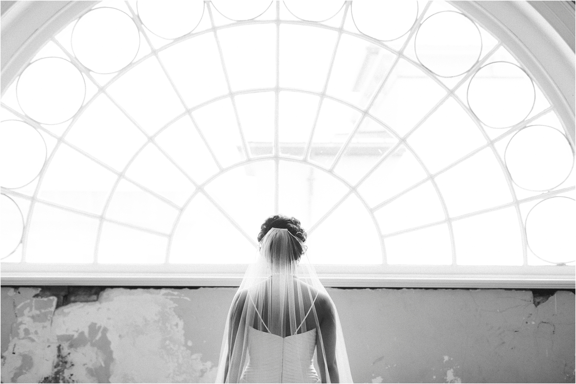 stephanie-yonce-photography-historic-church-virginia-museu-fine-arts-wedding-photos_029.JPG