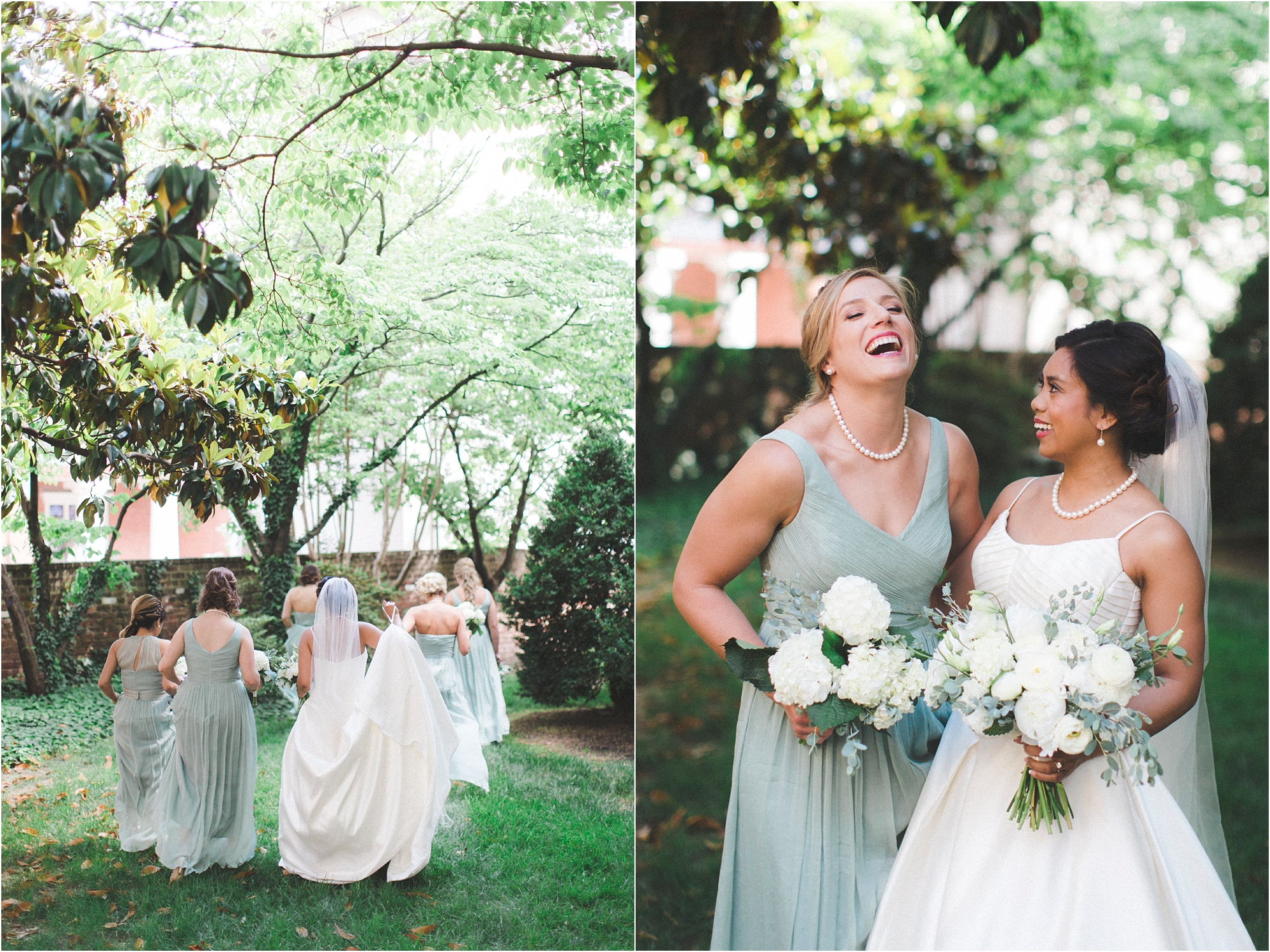 stephanie-yonce-photography-historic-church-virginia-museu-fine-arts-wedding-photos_035.JPG