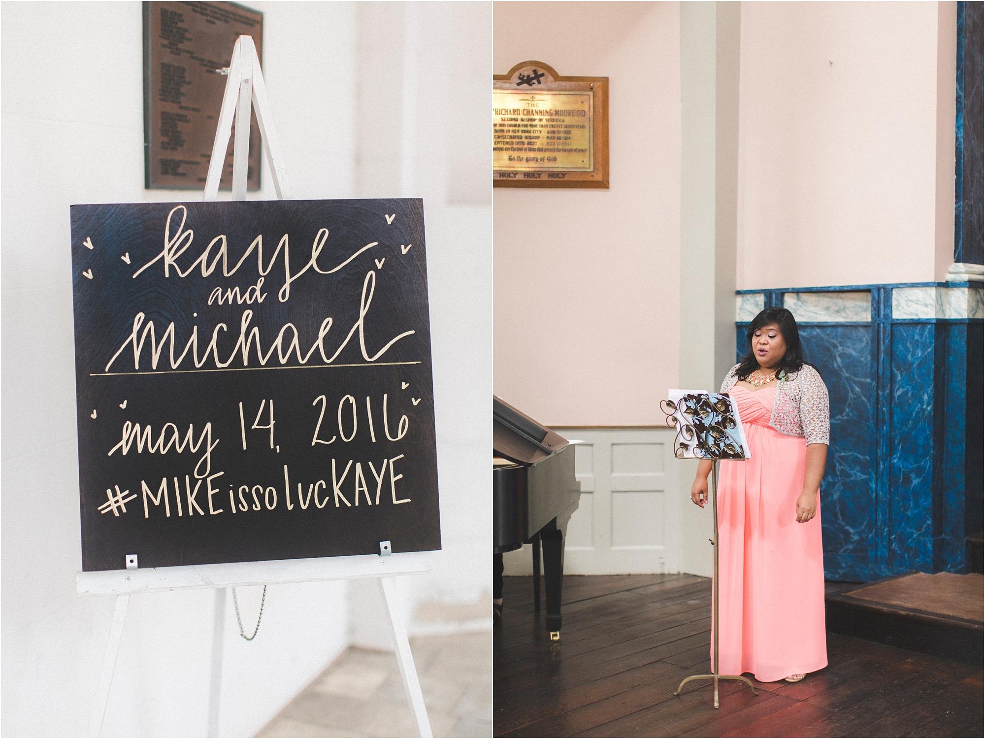 stephanie-yonce-photography-historic-church-virginia-museu-fine-arts-wedding-photos_037.JPG