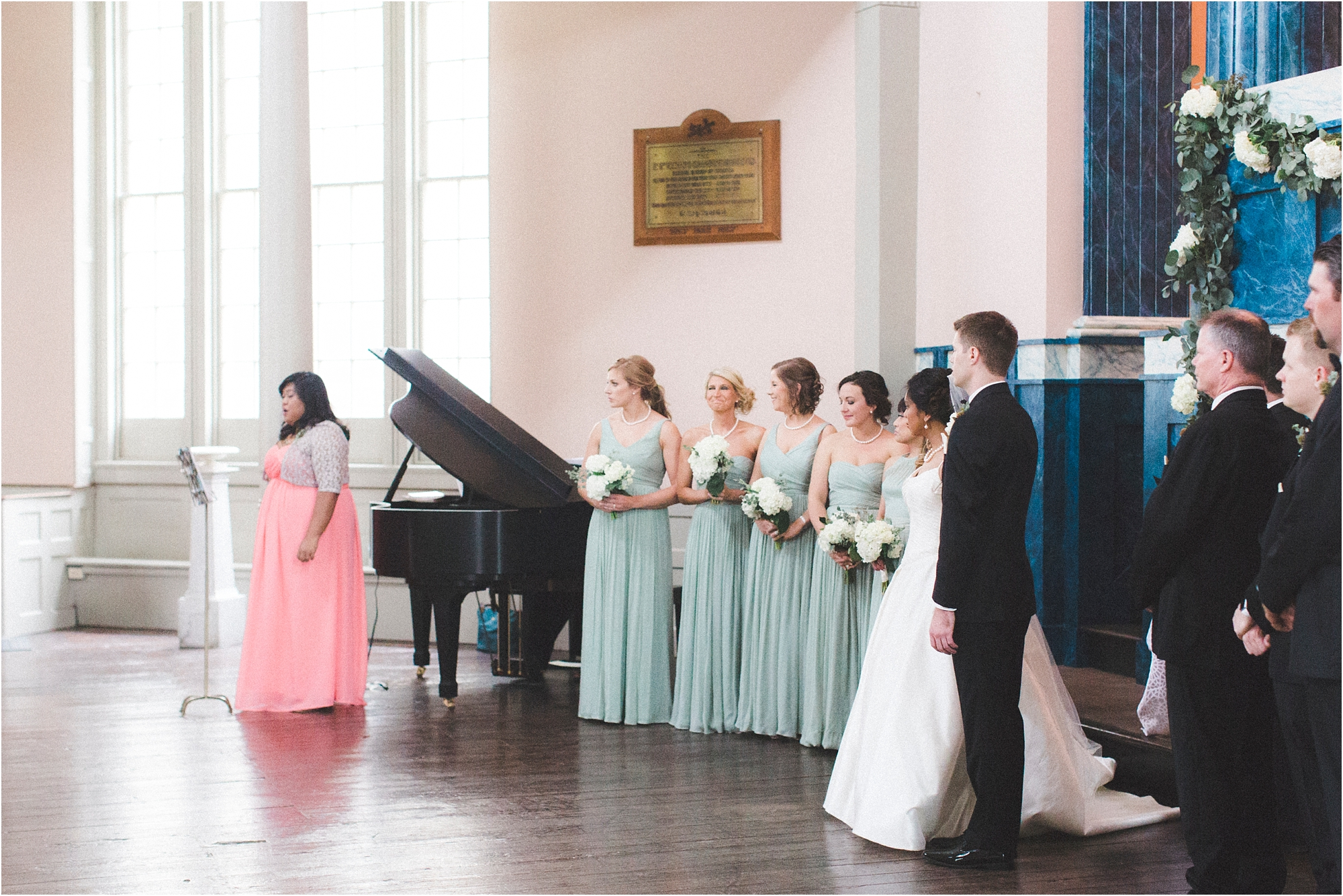 stephanie-yonce-photography-historic-church-virginia-museu-fine-arts-wedding-photos_043.JPG