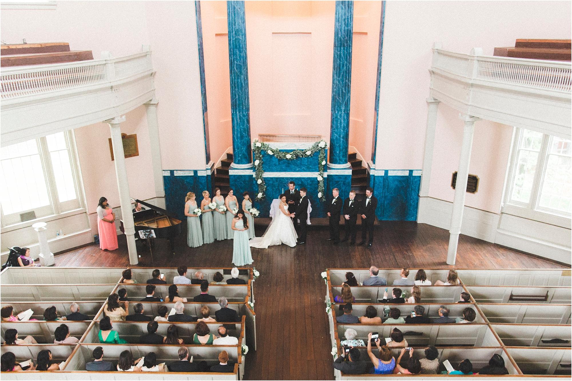 stephanie-yonce-photography-historic-church-virginia-museu-fine-arts-wedding-photos_042.JPG