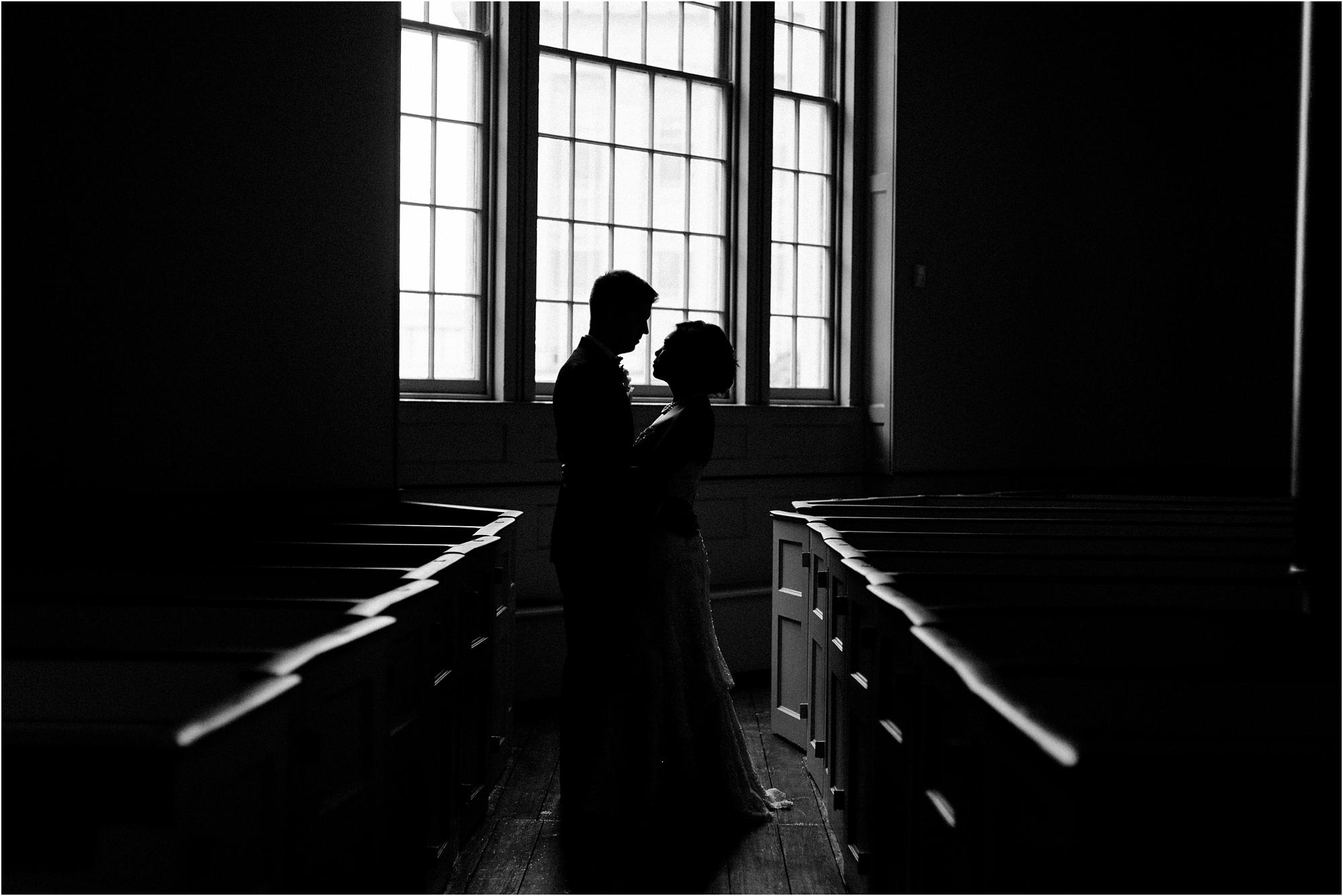 stephanie-yonce-photography-historic-church-virginia-museu-fine-arts-wedding-photos_047.JPG