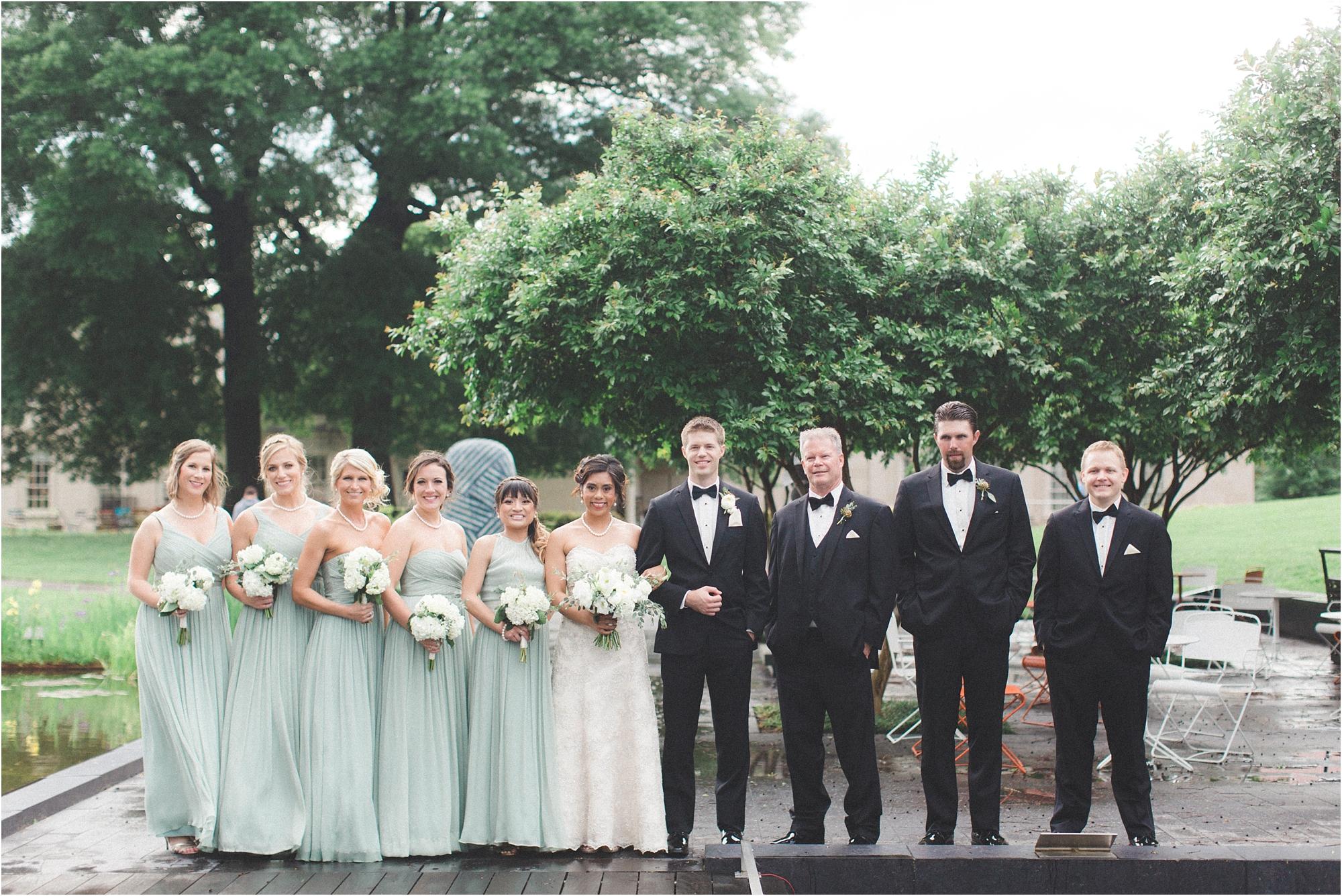 stephanie-yonce-photography-historic-church-virginia-museu-fine-arts-wedding-photos_052.JPG