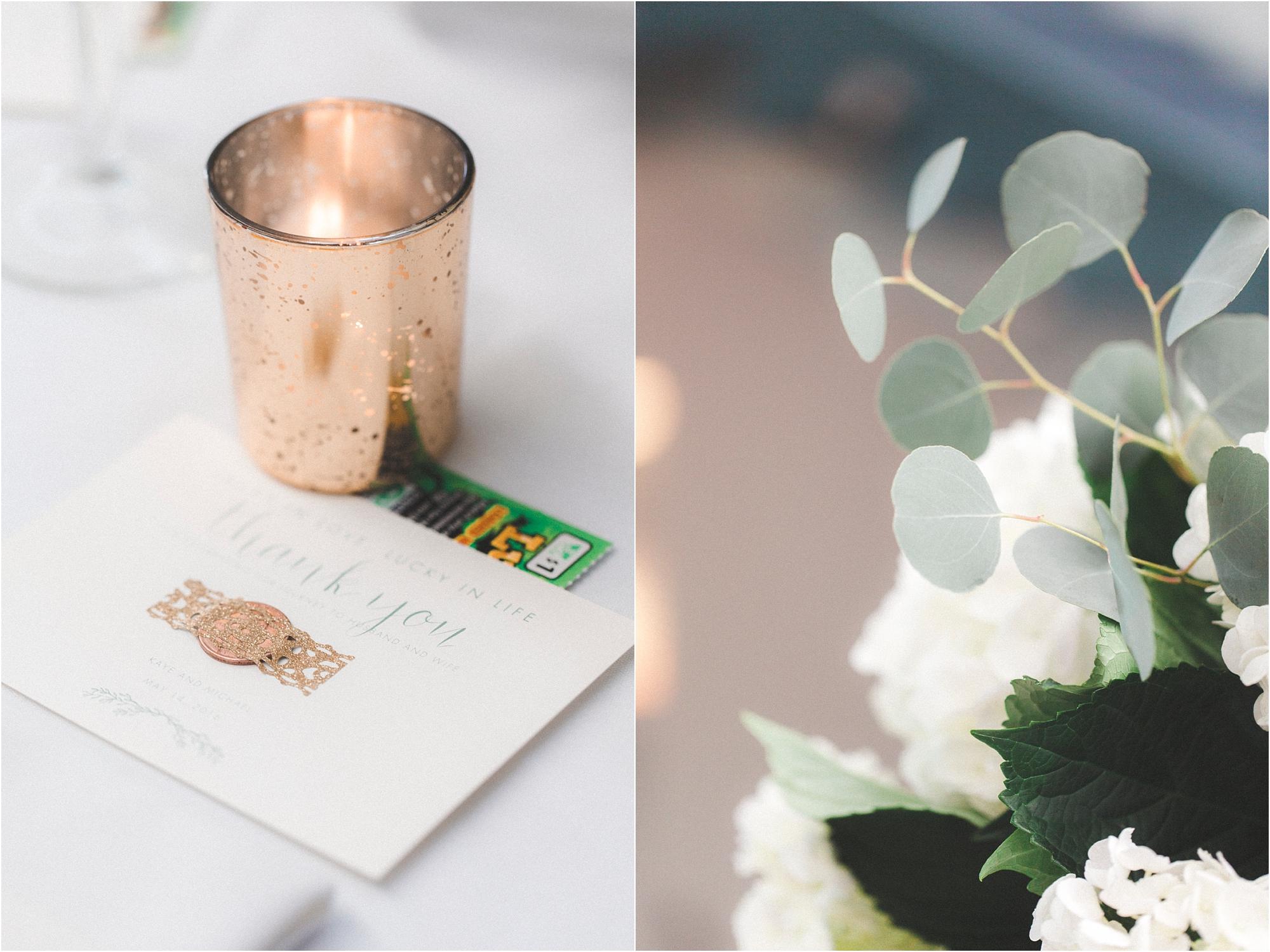 stephanie-yonce-photography-historic-church-virginia-museu-fine-arts-wedding-photos_061.JPG