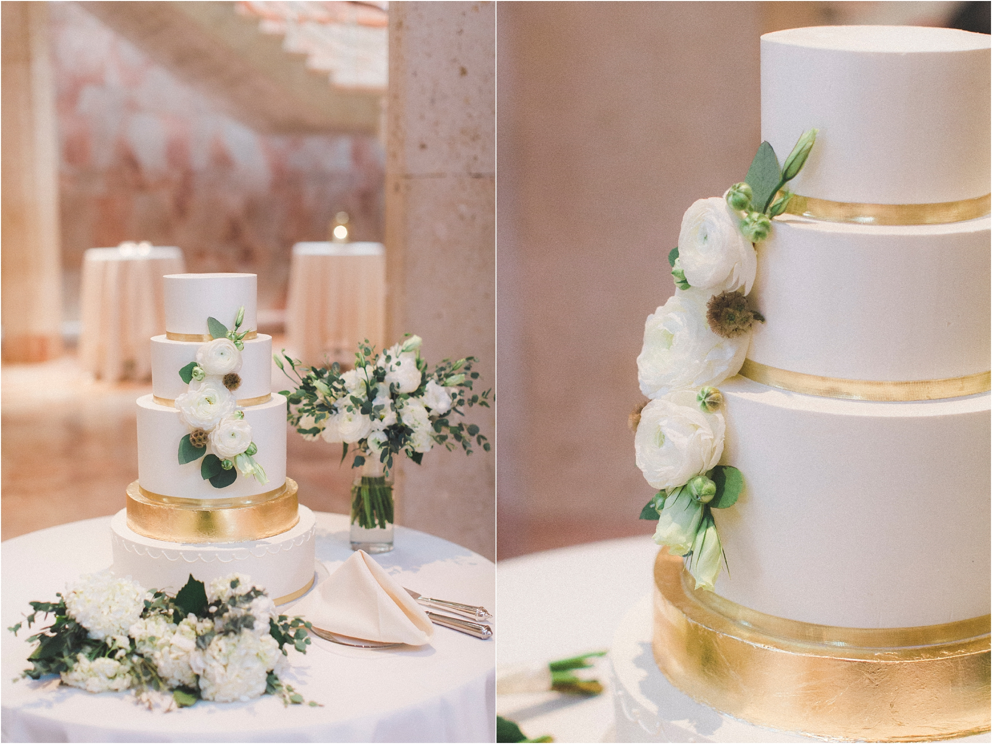 stephanie-yonce-photography-historic-church-virginia-museu-fine-arts-wedding-photos_063.JPG