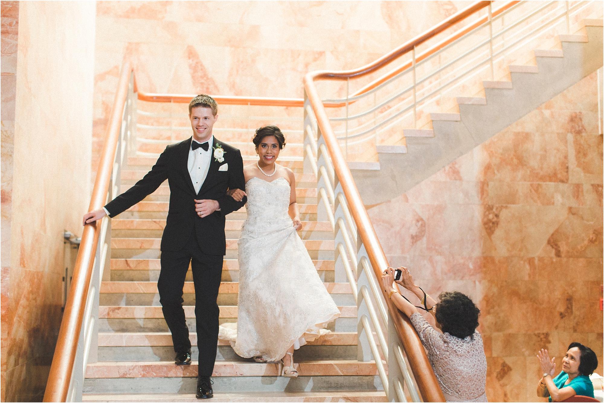 stephanie-yonce-photography-historic-church-virginia-museu-fine-arts-wedding-photos_066.JPG