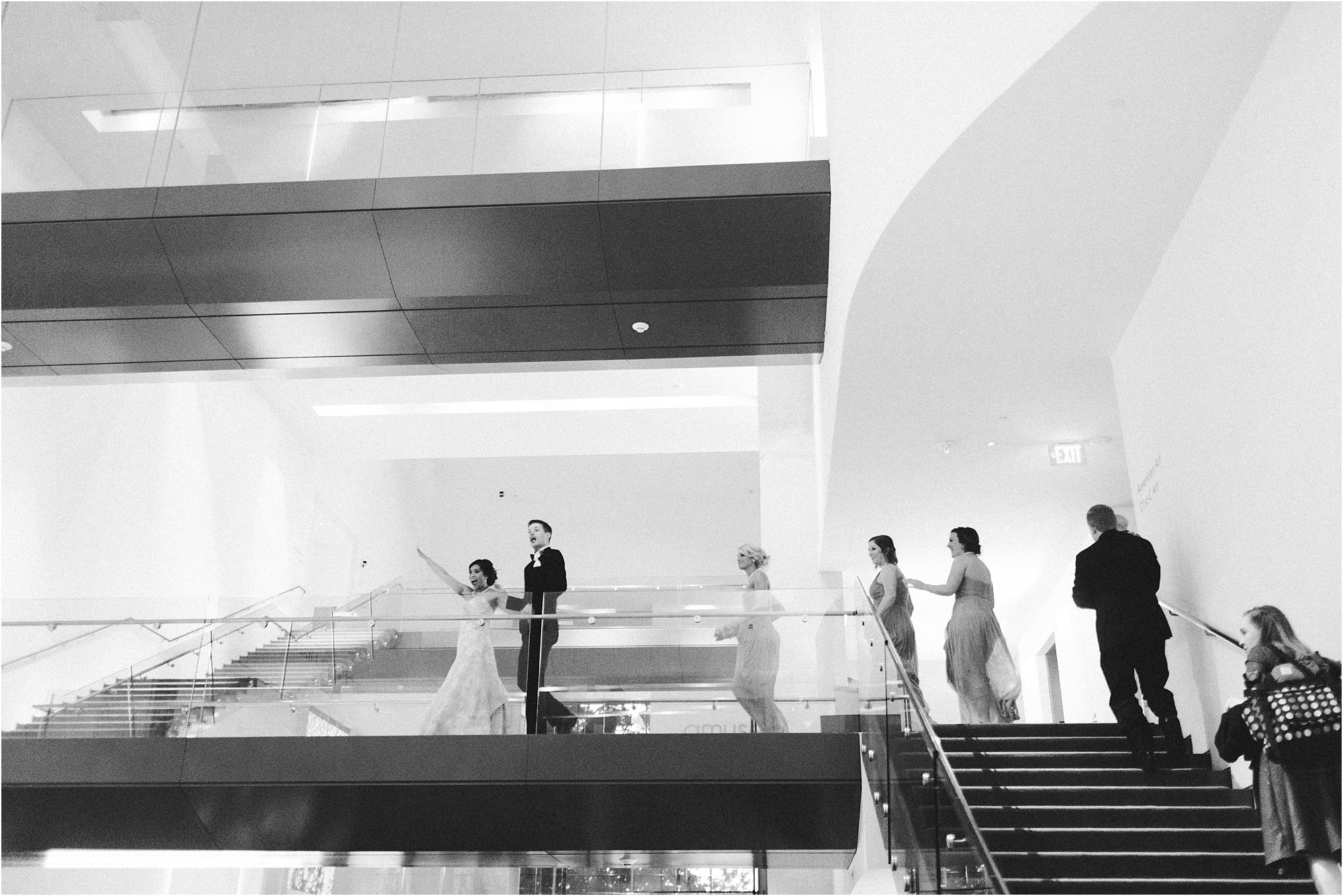 stephanie-yonce-photography-historic-church-virginia-museu-fine-arts-wedding-photos_079.JPG