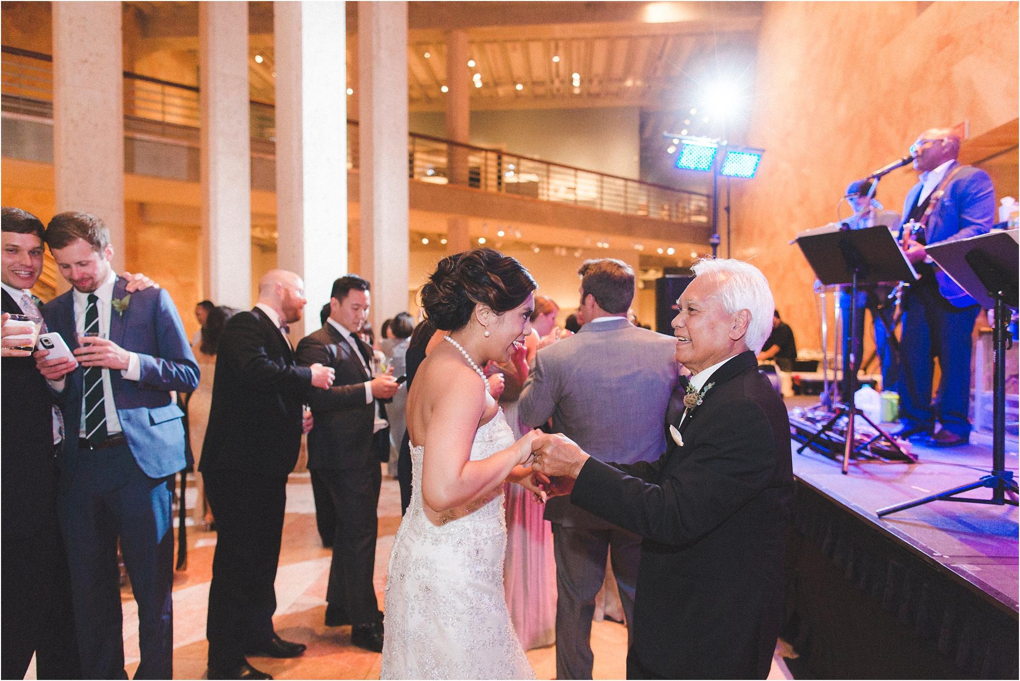 stephanie-yonce-photography-historic-church-virginia-museu-fine-arts-wedding-photos_081.JPG