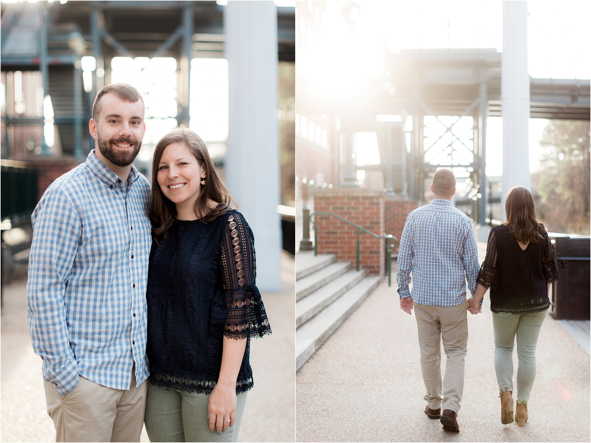 jp-laura-downtown-richmond-va-engagement-photos_0006.jpg