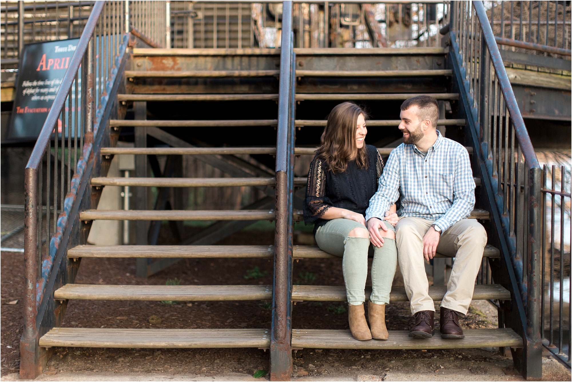 jp-laura-downtown-richmond-va-engagement-photos_0009.jpg