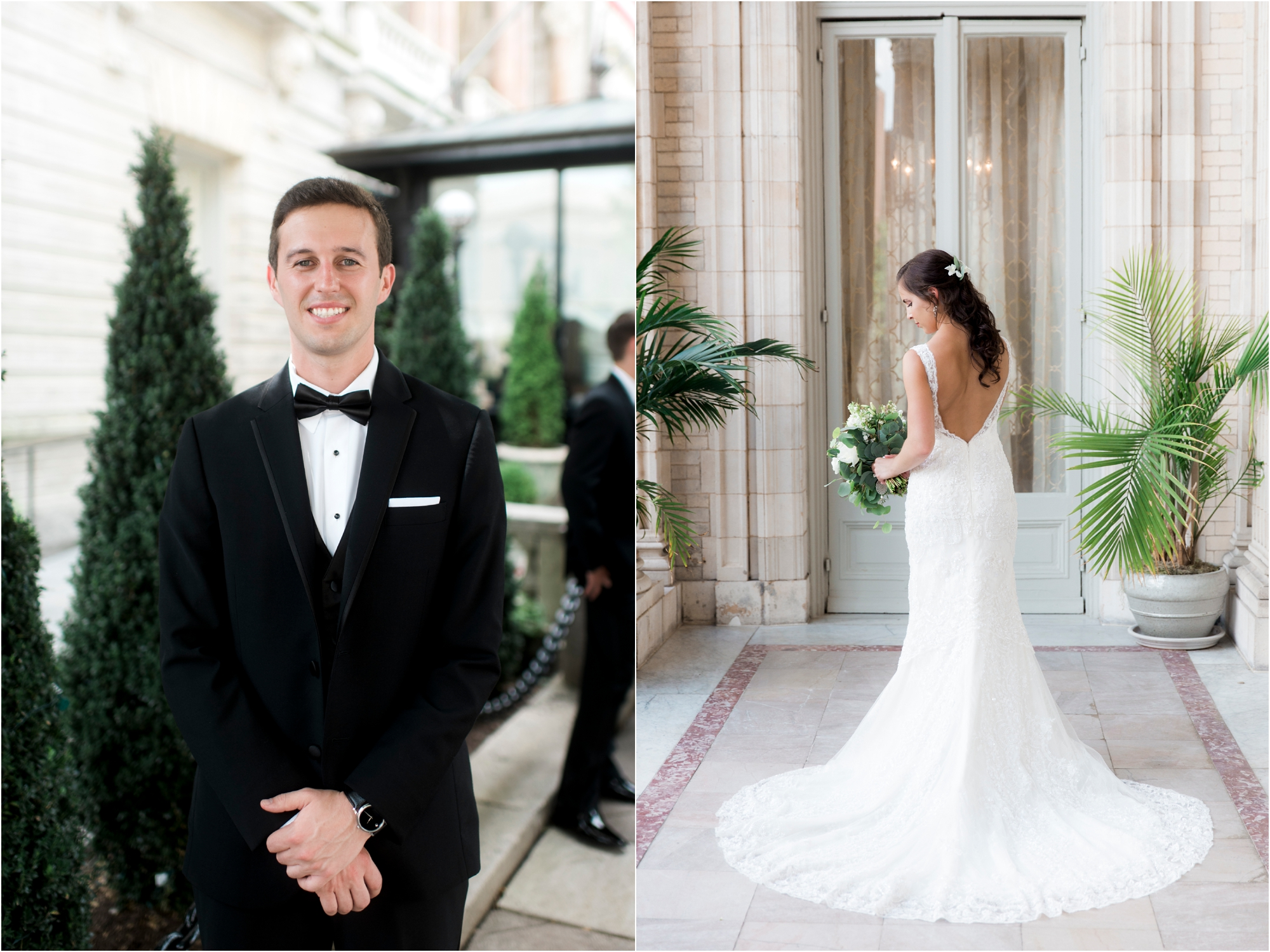elaina-kevin-greek-wedding-the-jefferson-hotel-richmond-virginia-wedding-photos_0009.jpg