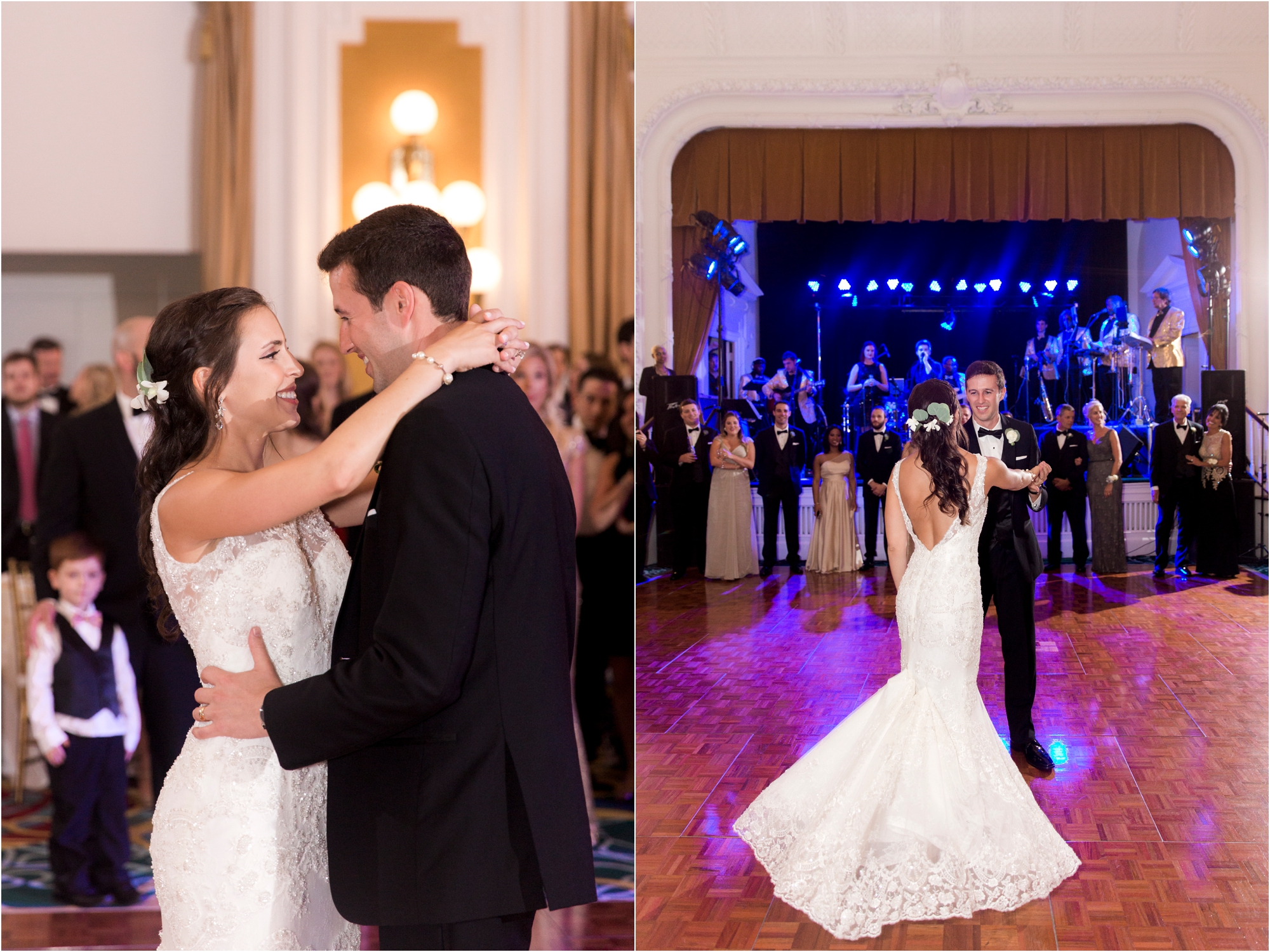 elaina-kevin-greek-wedding-the-jefferson-hotel-richmond-virginia-wedding-photos_0043.jpg