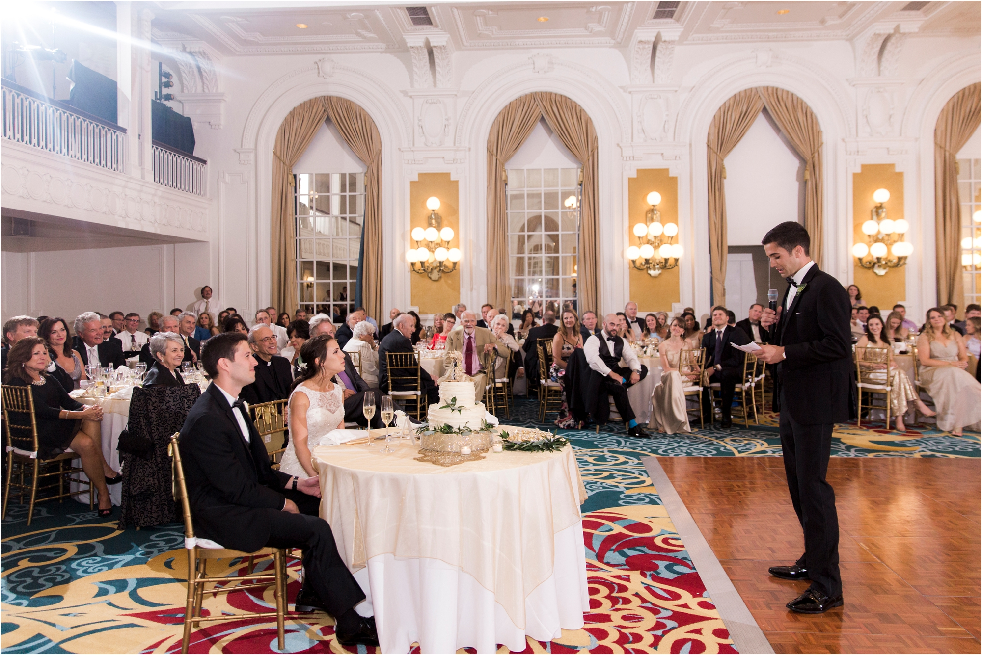 elaina-kevin-greek-wedding-the-jefferson-hotel-richmond-virginia-wedding-photos_0050.jpg