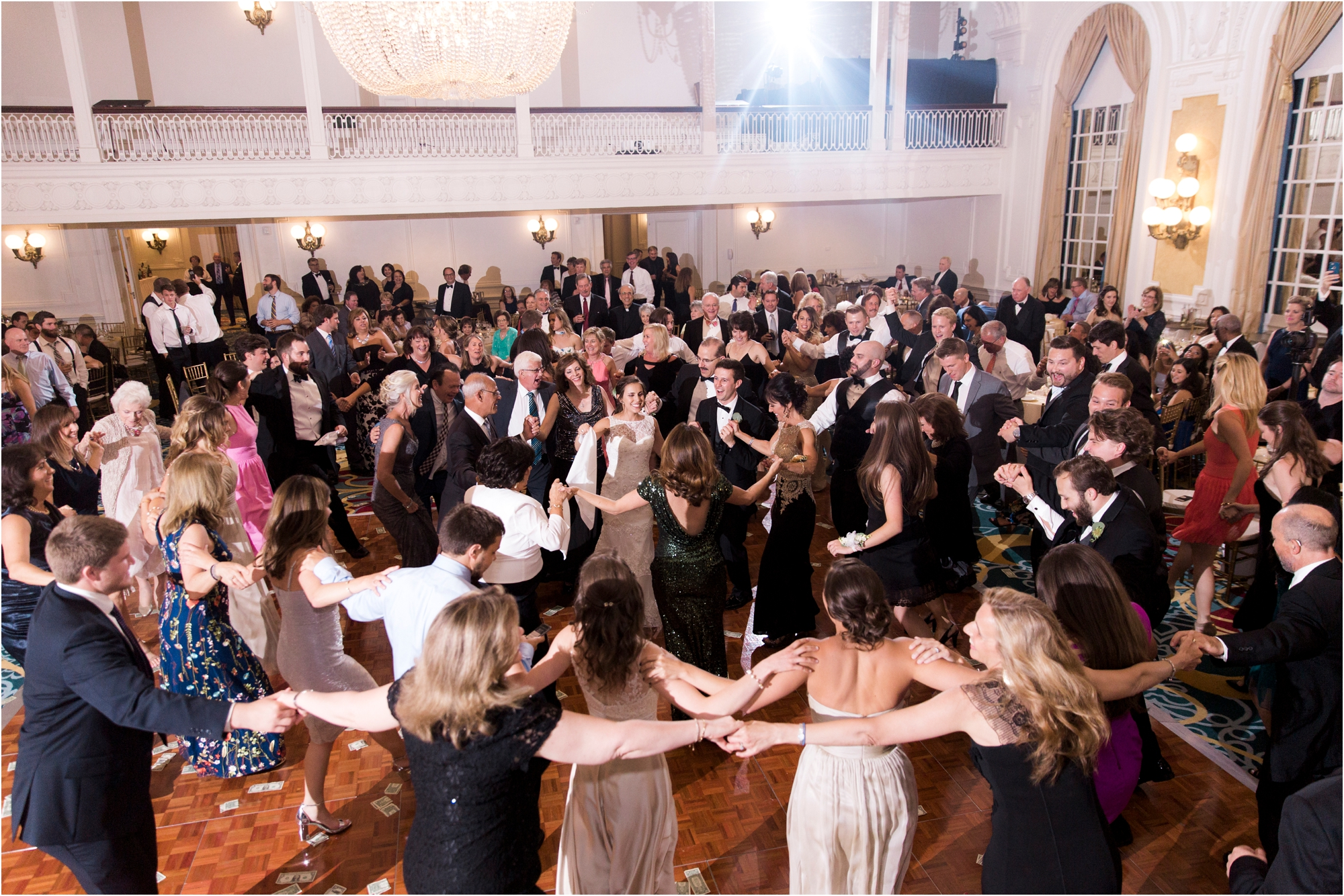 elaina-kevin-greek-wedding-the-jefferson-hotel-richmond-virginia-wedding-photos_0052.jpg