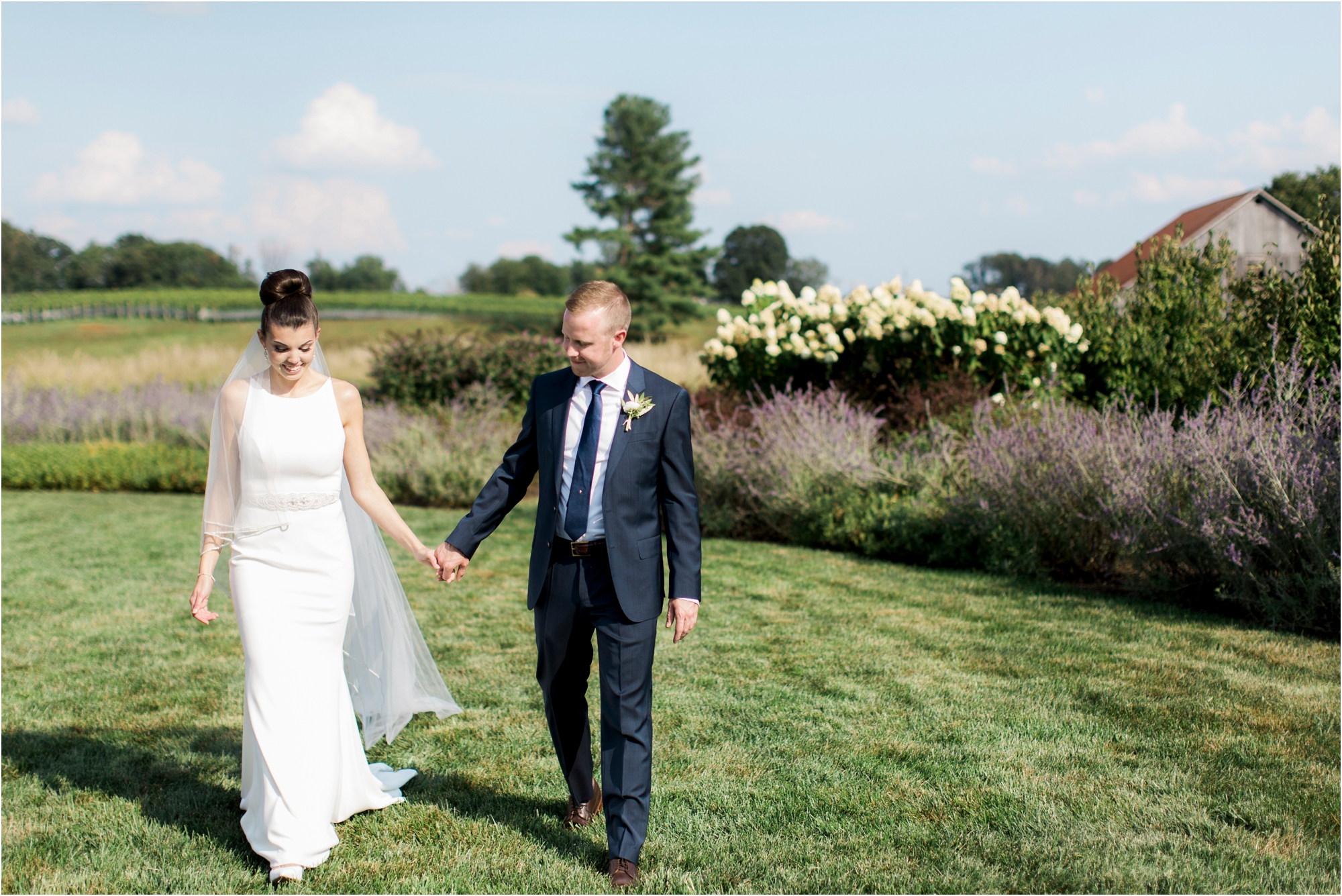 michelle-george-early-mountain-vineyard-charlottesville-virginia-wedding-photos_0013.jpg