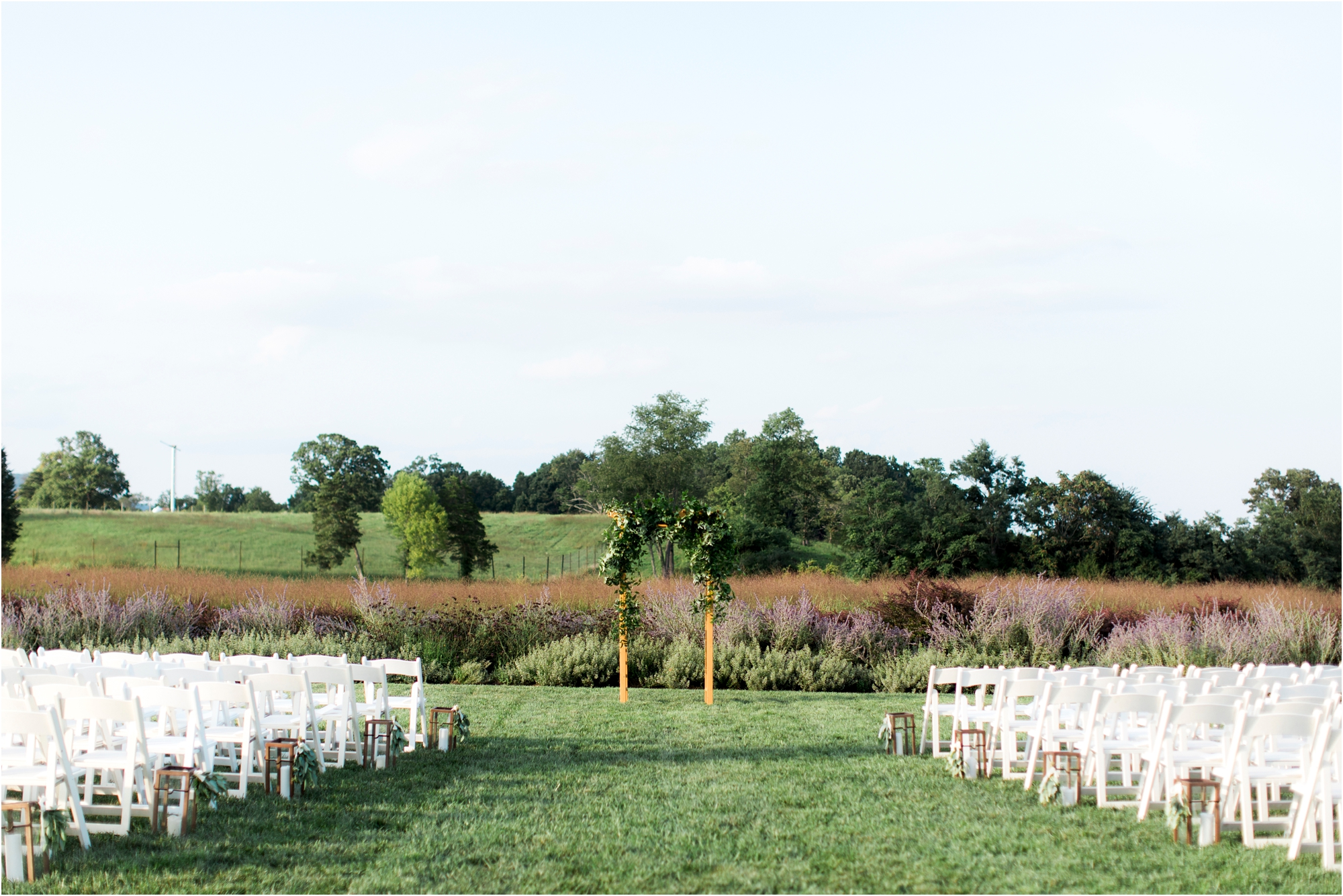 michelle-george-early-mountain-vineyard-charlottesville-virginia-wedding-photos_0016.jpg