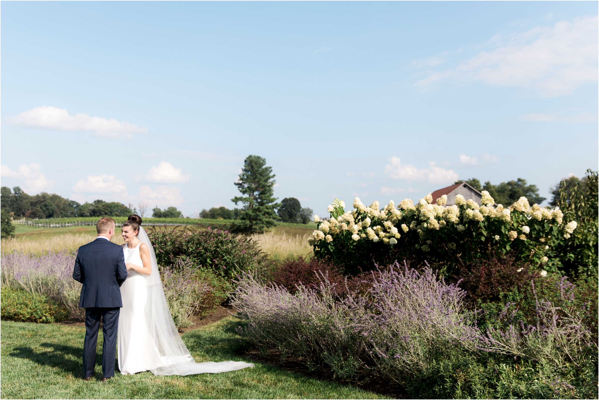 michelle-george-early-mountain-vineyard-charlottesville-virginia-wedding-photos_0015.jpg