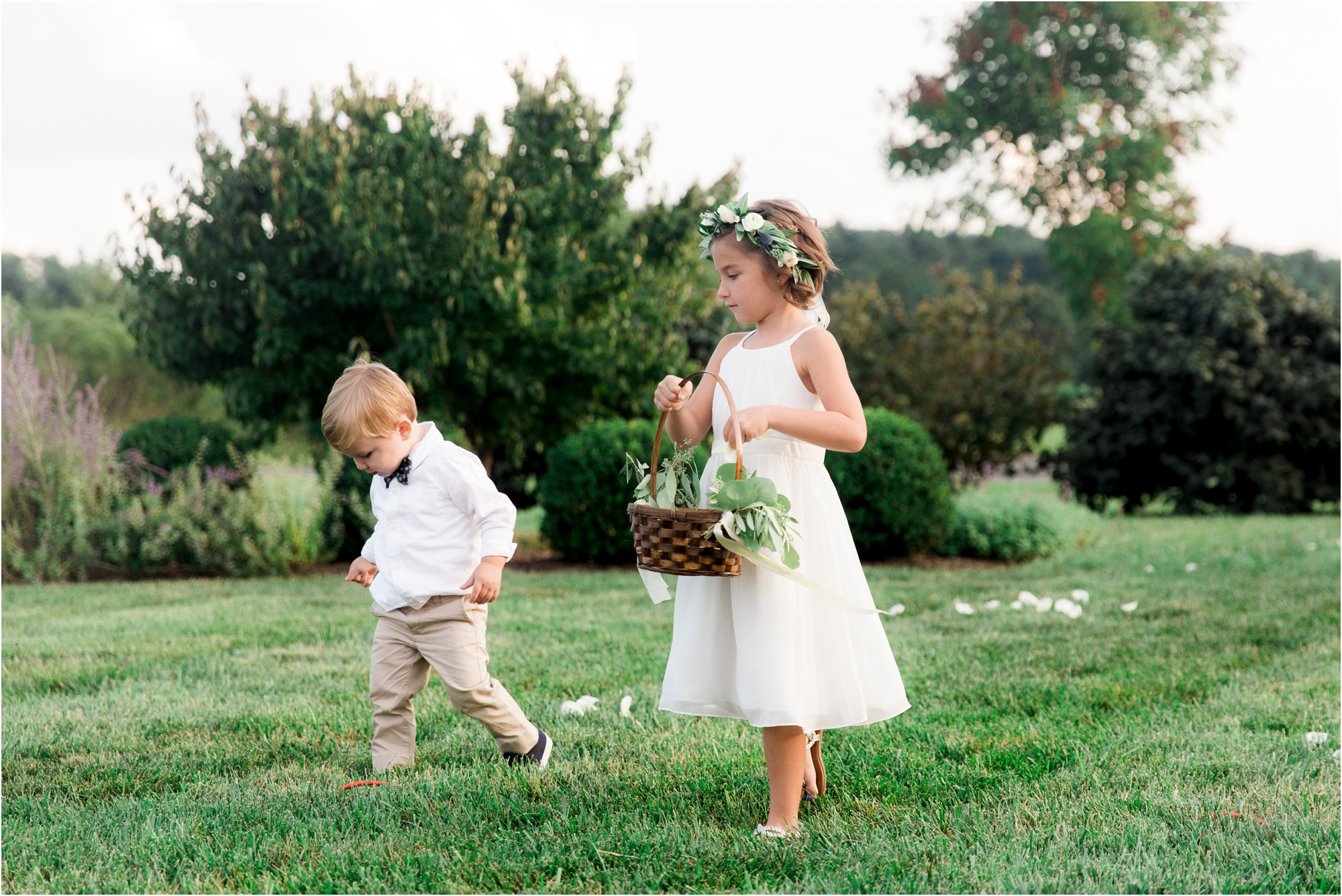 michelle-george-early-mountain-vineyard-charlottesville-virginia-wedding-photos_0020.jpg