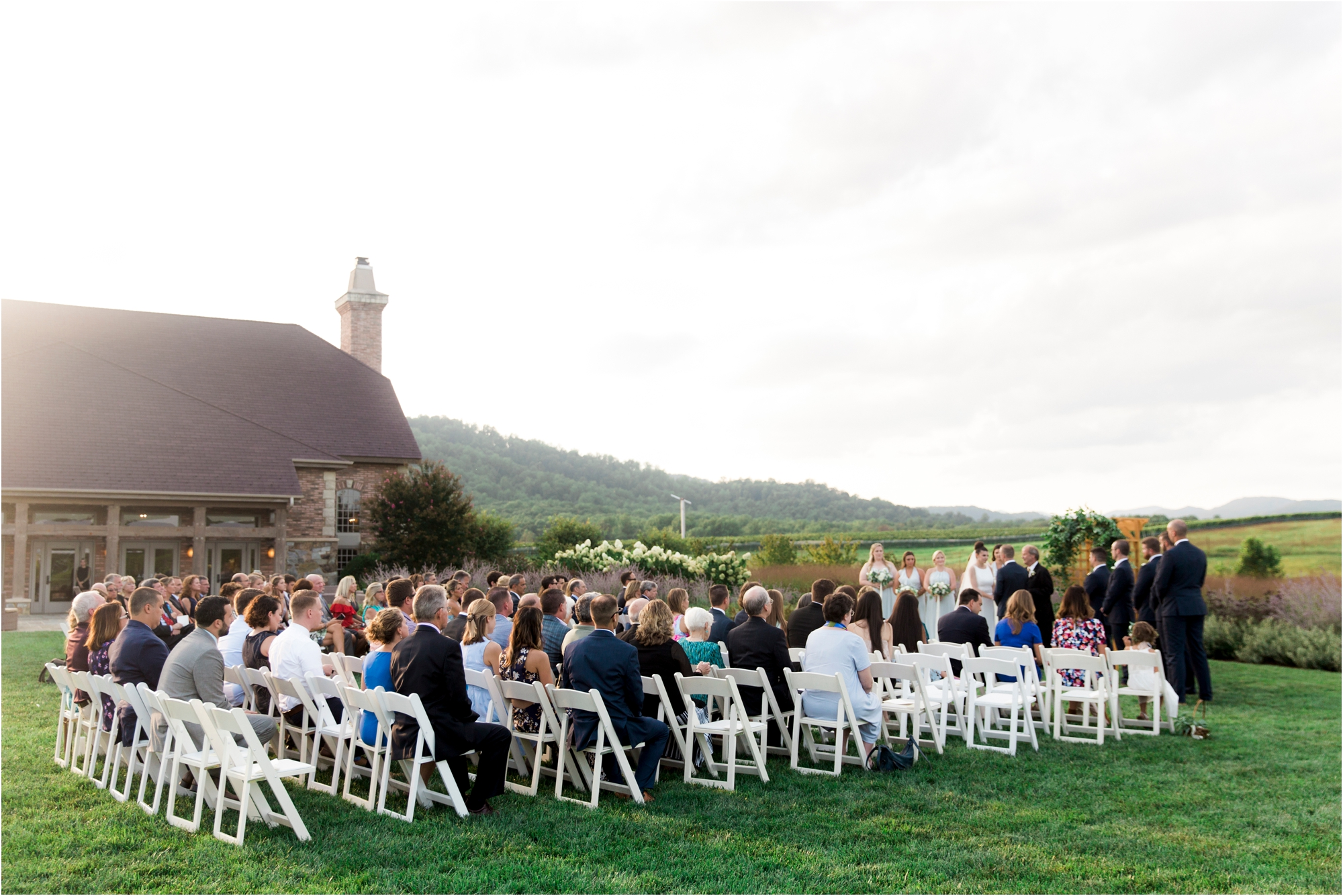 michelle-george-early-mountain-vineyard-charlottesville-virginia-wedding-photos_0025.jpg