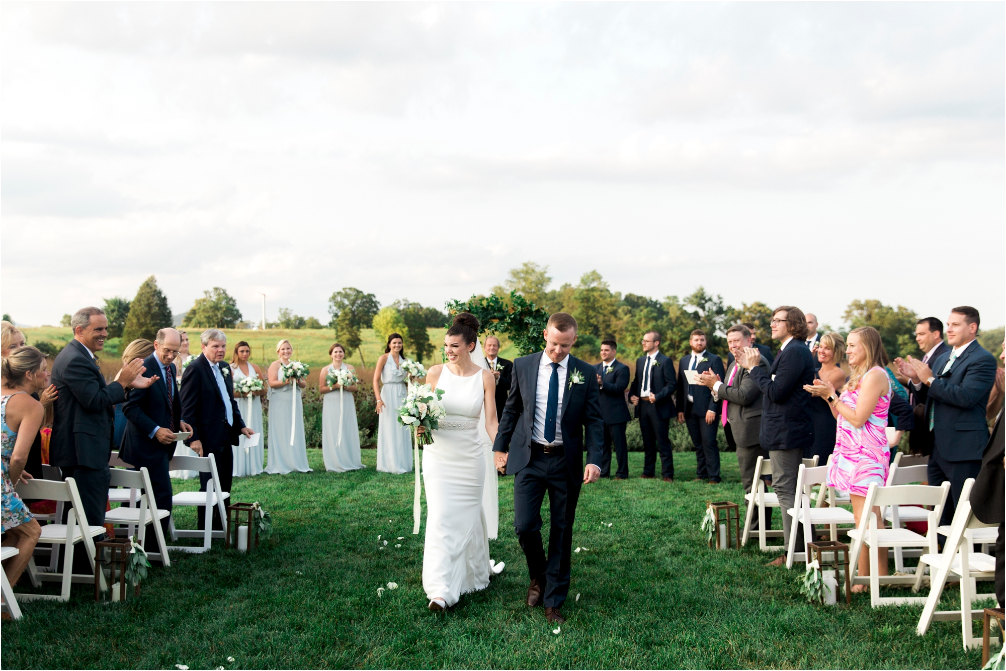 michelle-george-early-mountain-vineyard-charlottesville-virginia-wedding-photos_0029.jpg