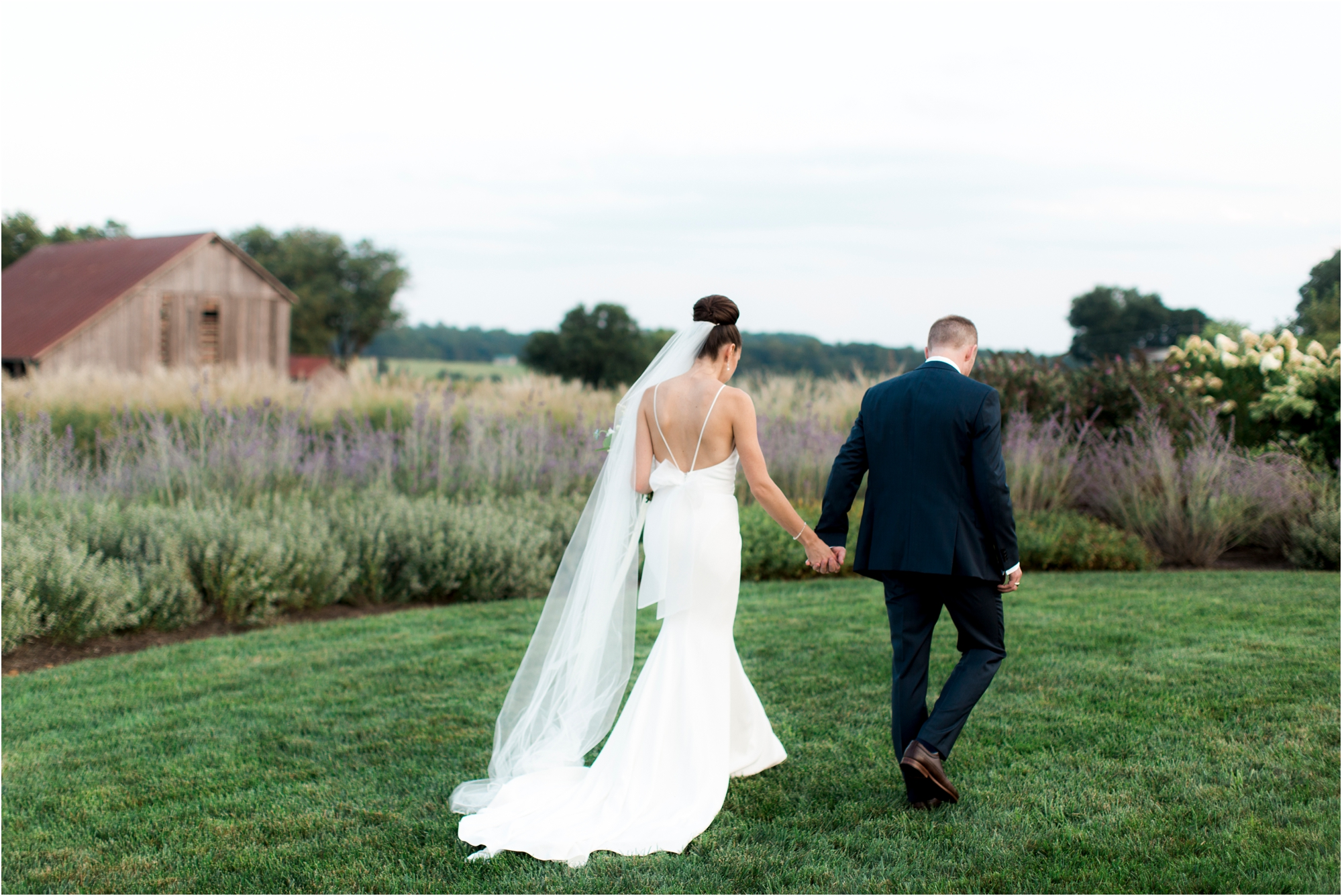michelle-george-early-mountain-vineyard-charlottesville-virginia-wedding-photos_0038.jpg