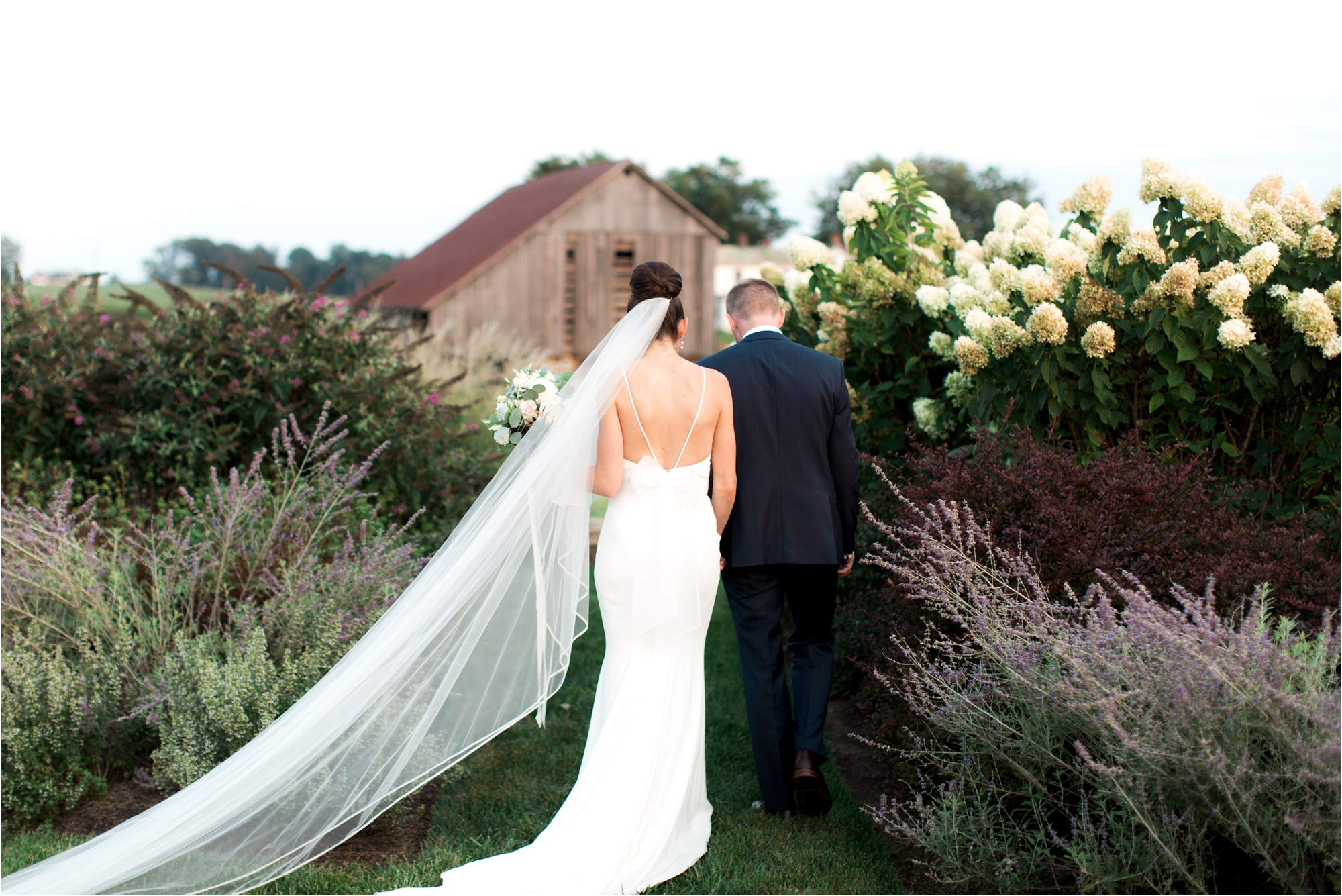 michelle-george-early-mountain-vineyard-charlottesville-virginia-wedding-photos_0041.jpg