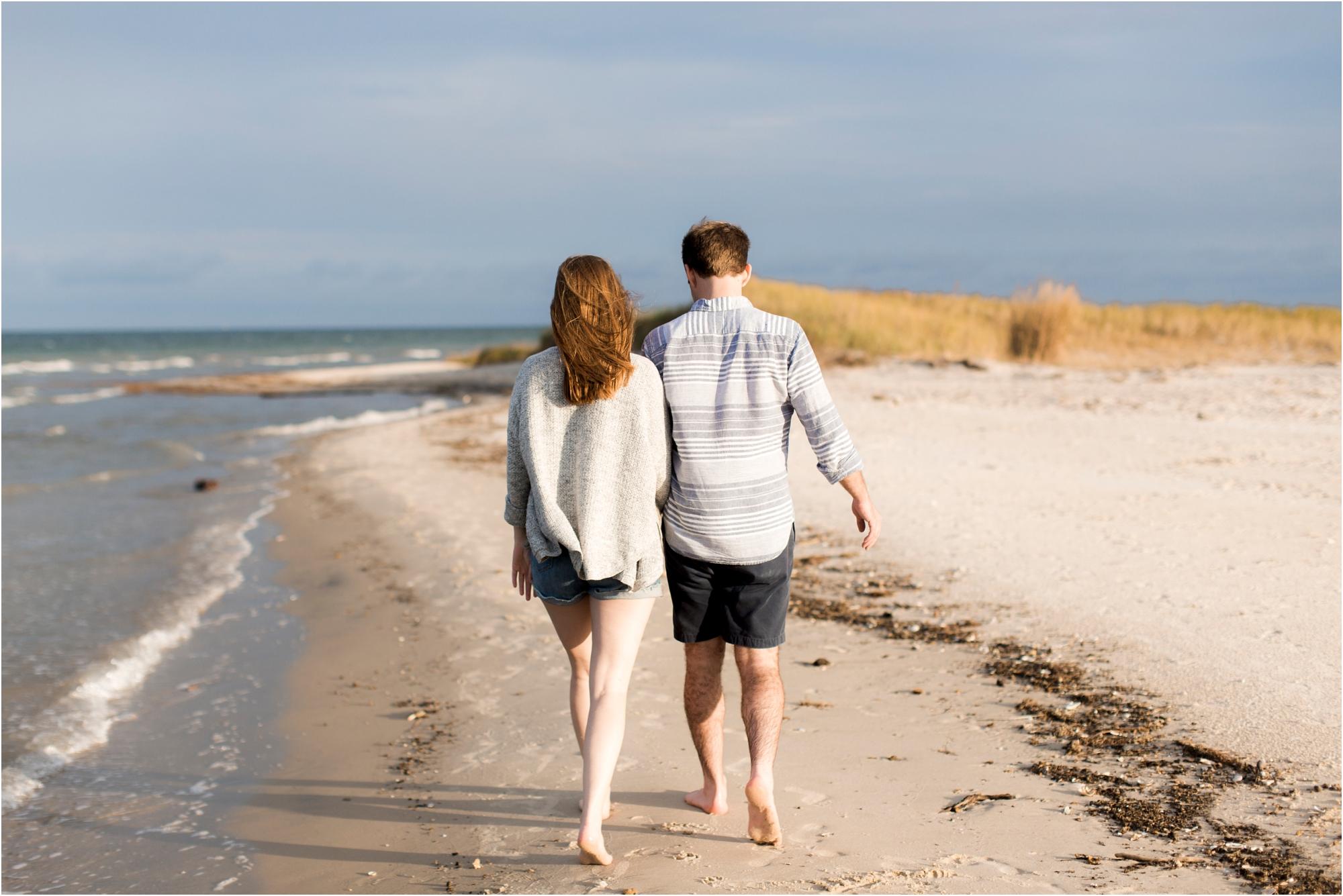 emily-drew-chesapeake-bay-beach-virginia-engagement-photos_0003.jpg