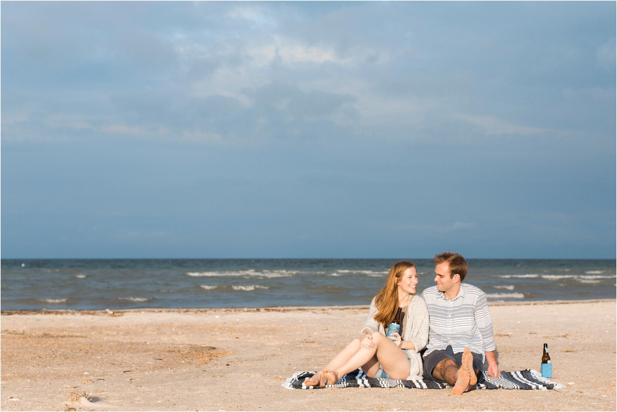 emily-drew-chesapeake-bay-beach-virginia-engagement-photos_0005.jpg