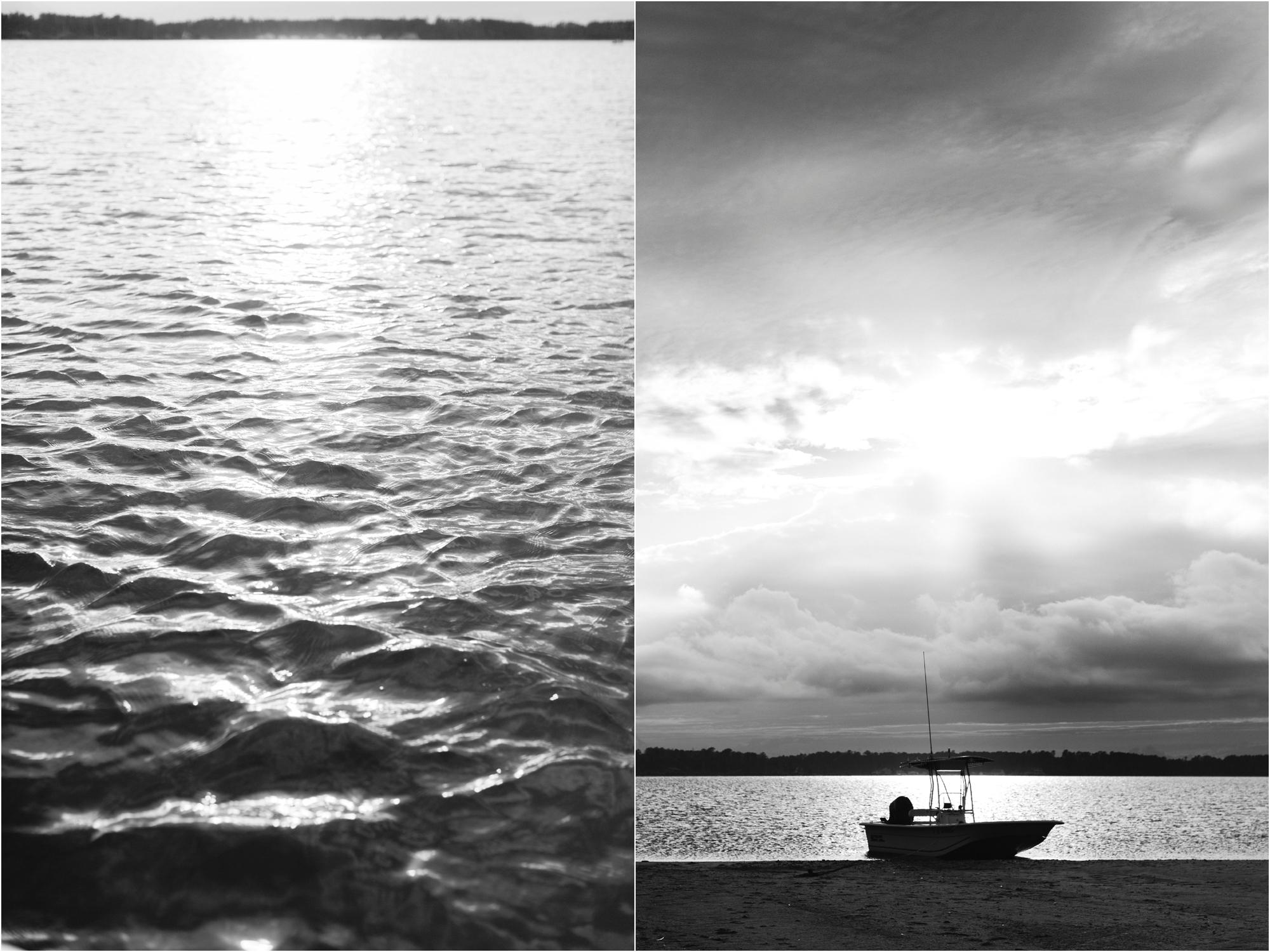 emily-drew-chesapeake-bay-beach-virginia-engagement-photos_0006.jpg
