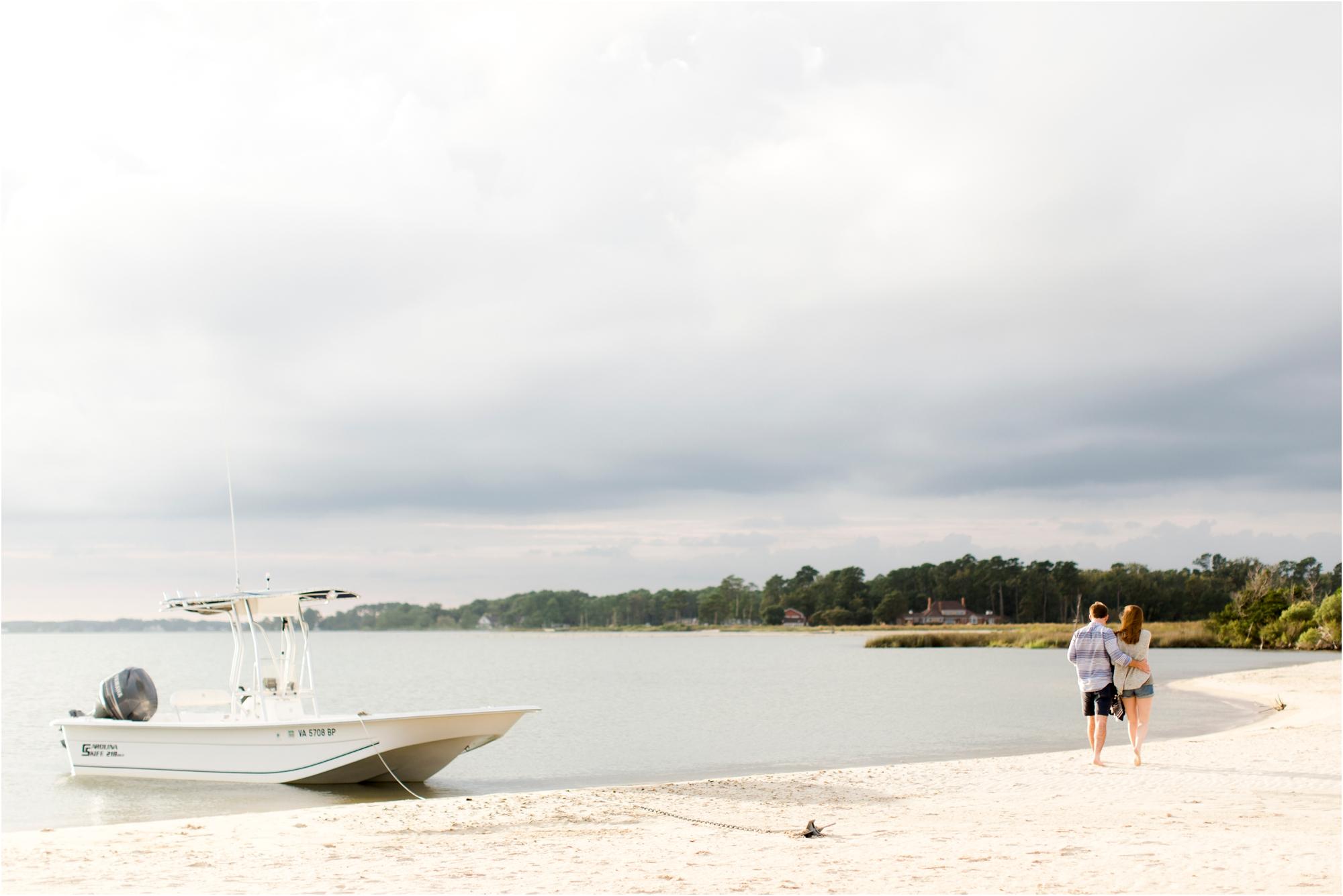 emily-drew-chesapeake-bay-beach-virginia-engagement-photos_0007.jpg