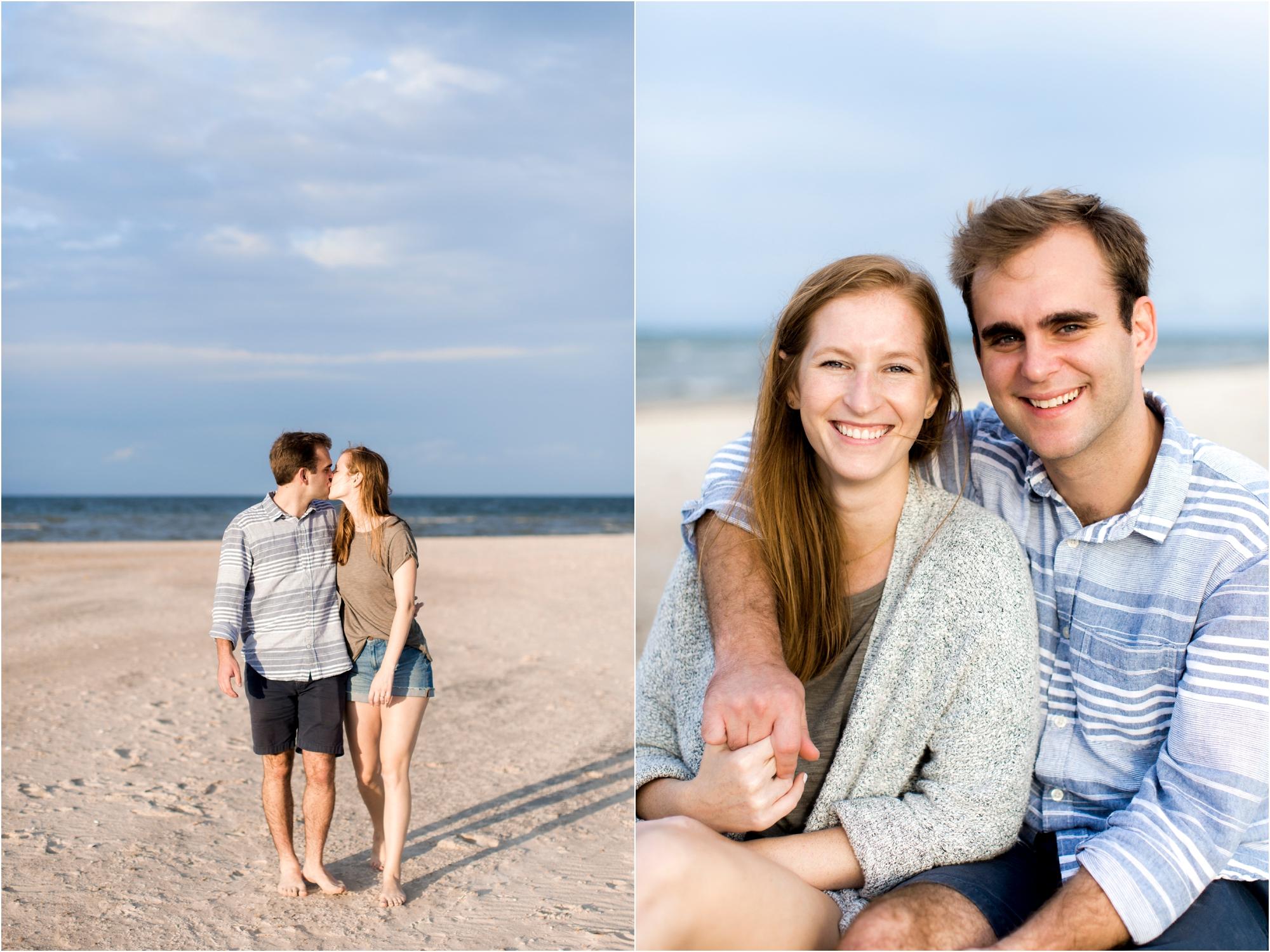 emily-drew-chesapeake-bay-beach-virginia-engagement-photos_0008.jpg