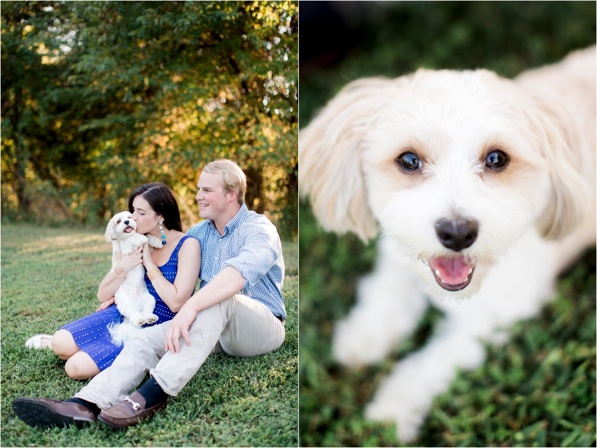 claire-thomas-puppy-finn-james-river-richmond-virginia-enagement-session_0002.jpg
