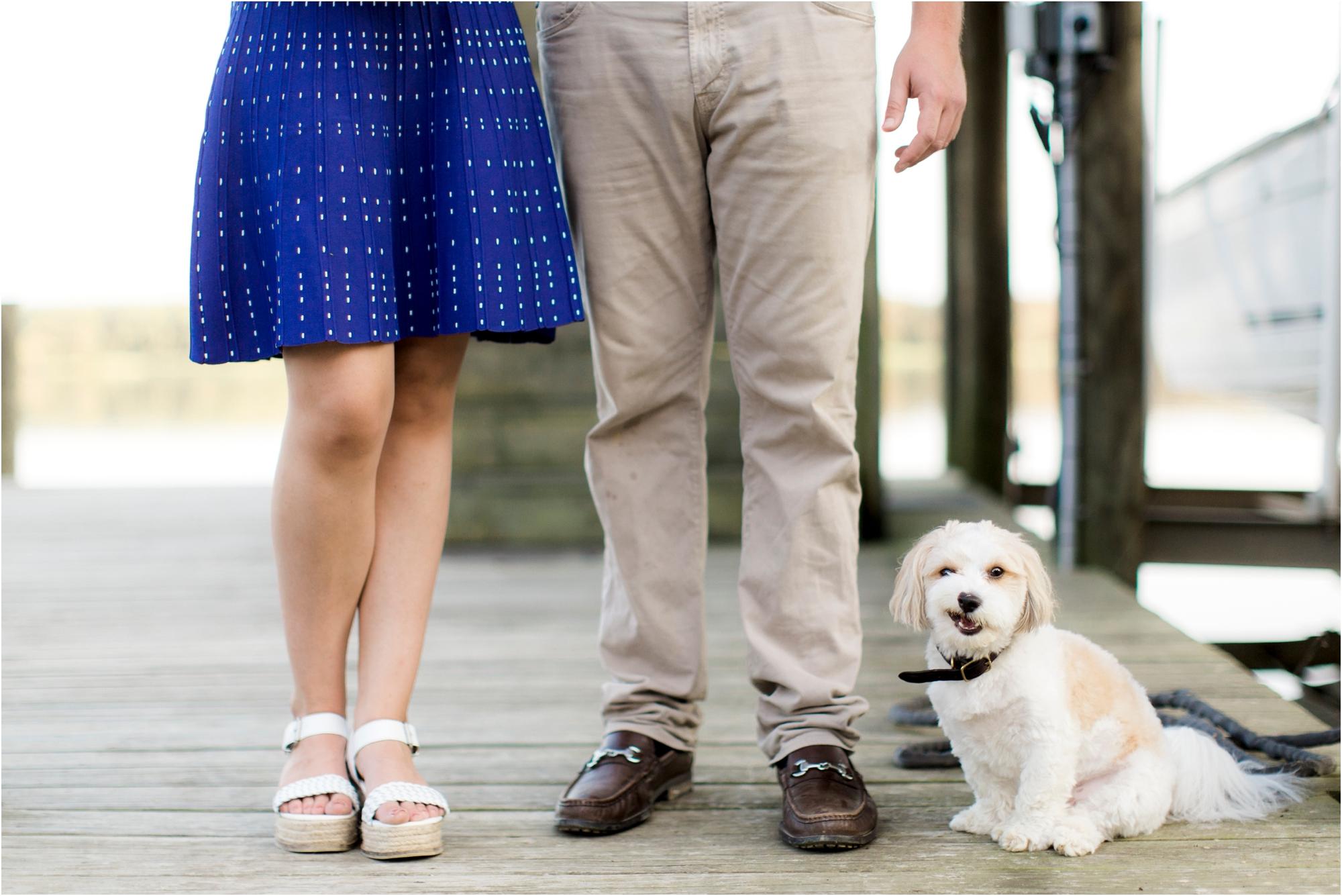 claire-thomas-puppy-finn-james-river-richmond-virginia-enagement-session_0013.jpg