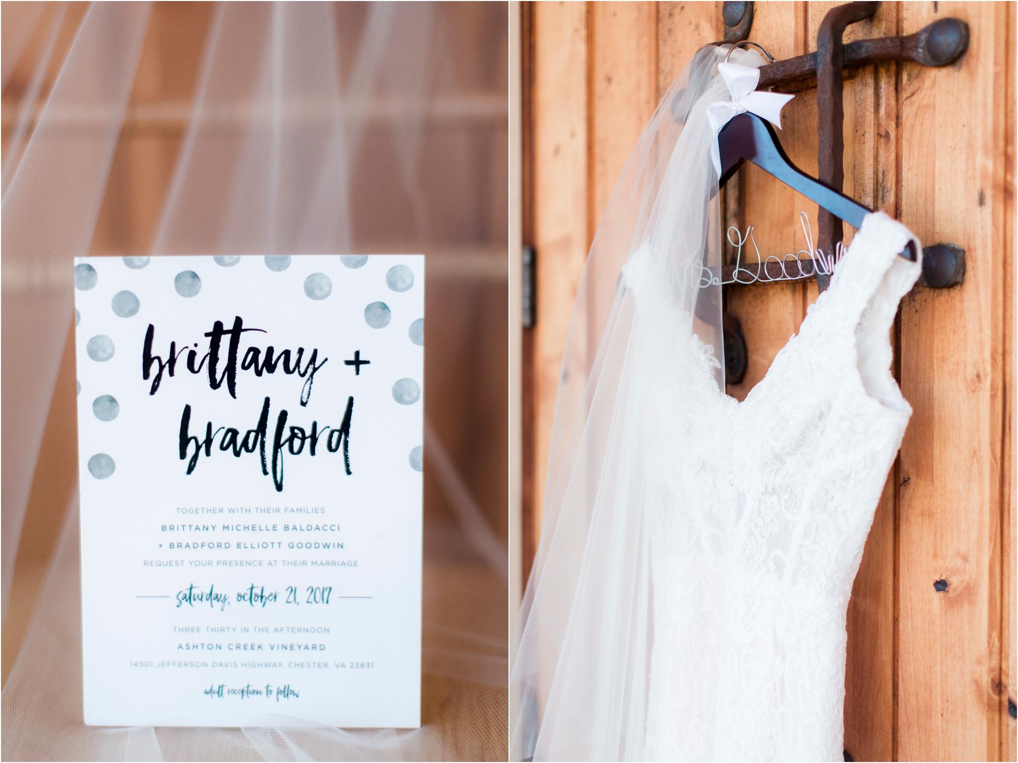 brittany-brad-ashton-creek-vineyard-richmond-virginia-wedding_0003.jpg