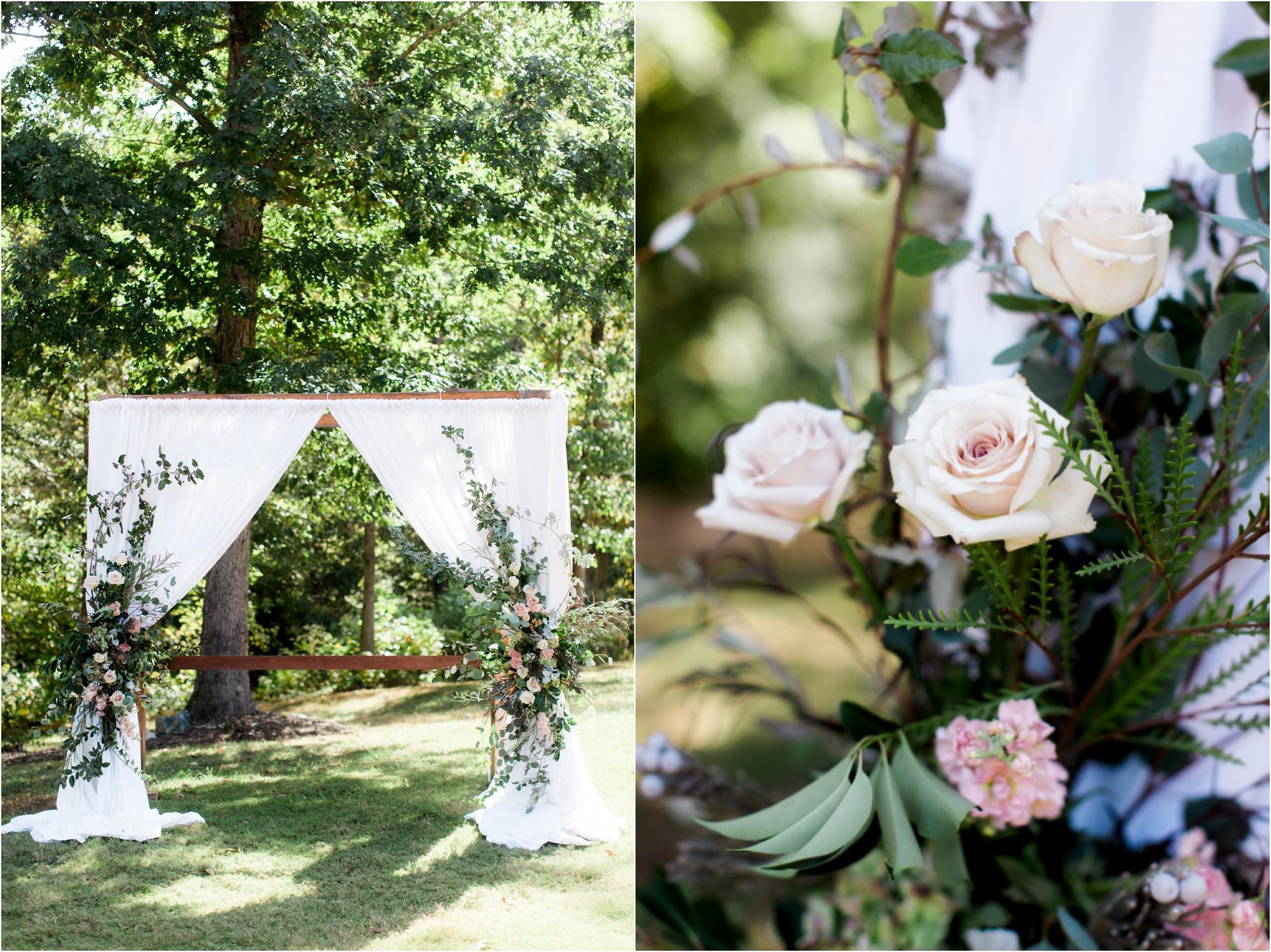 brittany-brad-ashton-creek-vineyard-richmond-virginia-wedding_0009.jpg