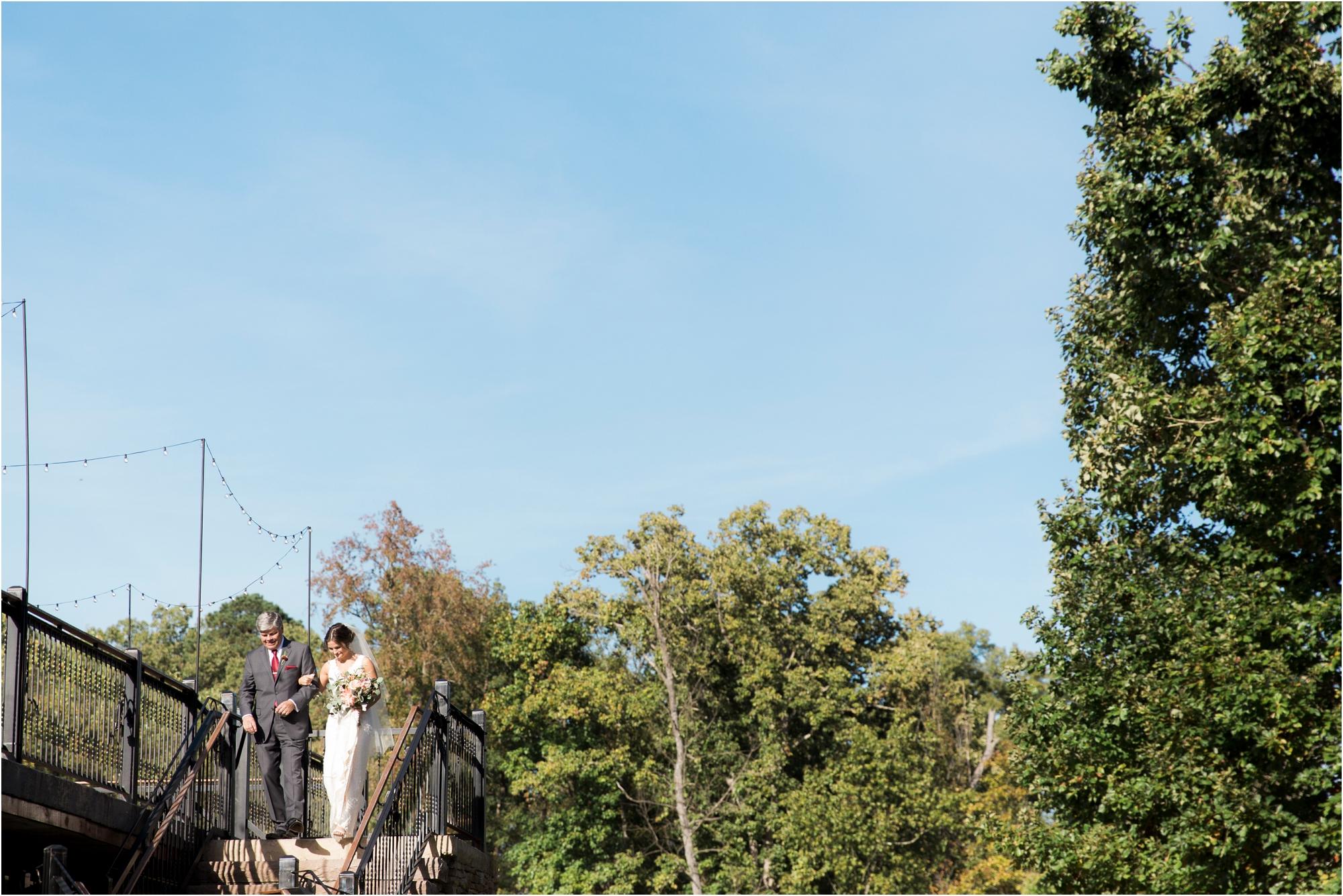 brittany-brad-ashton-creek-vineyard-richmond-virginia-wedding_0016.jpg