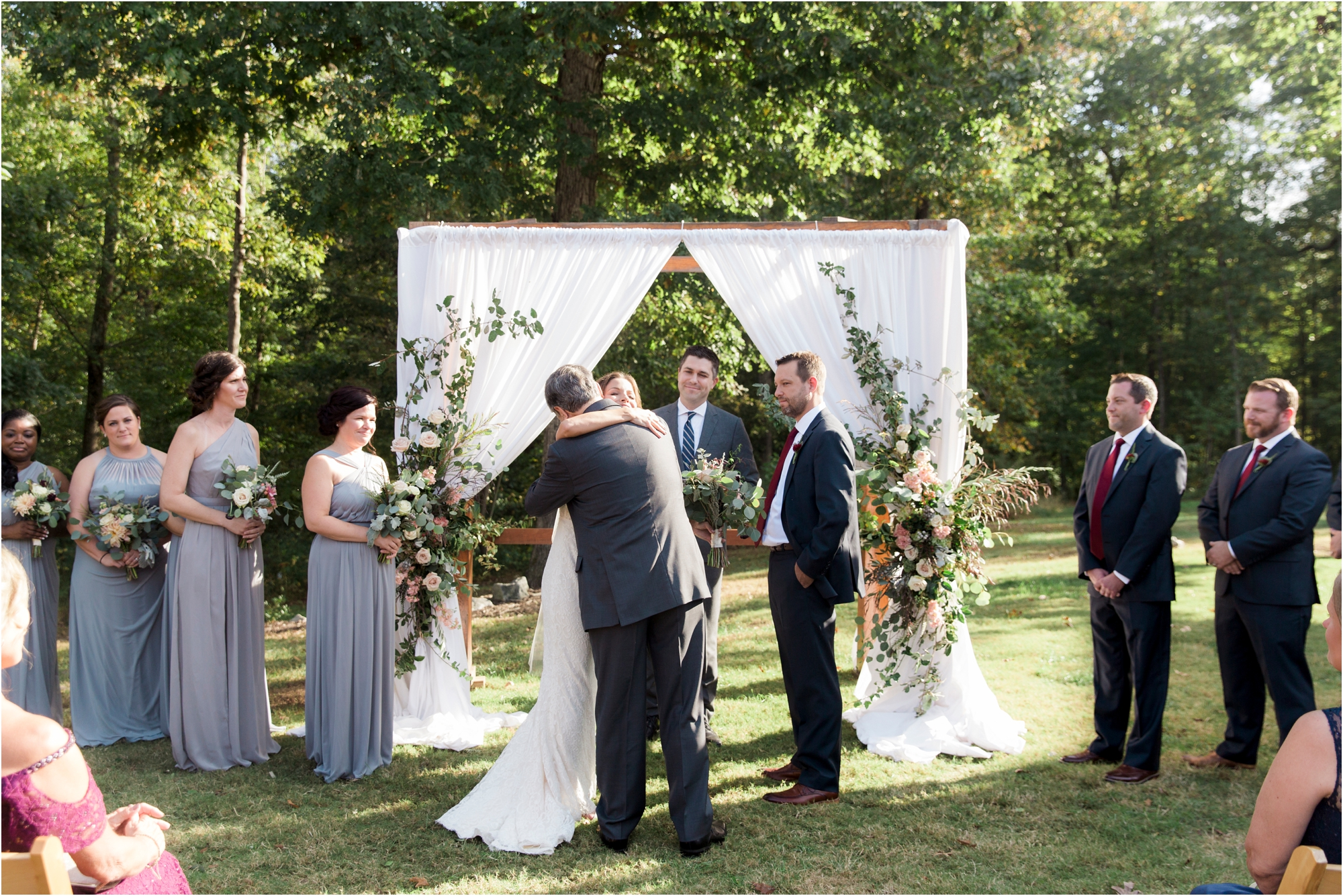 brittany-brad-ashton-creek-vineyard-richmond-virginia-wedding_0019.jpg