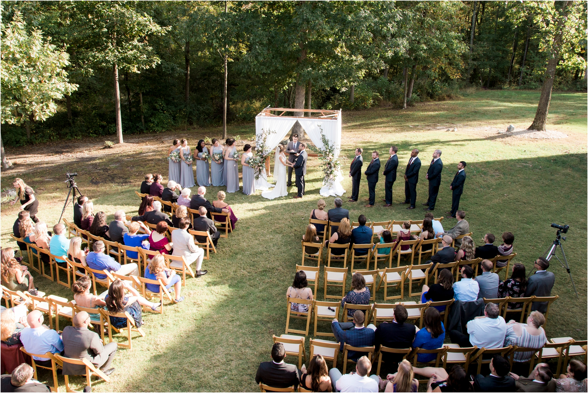 brittany-brad-ashton-creek-vineyard-richmond-virginia-wedding_0020.jpg