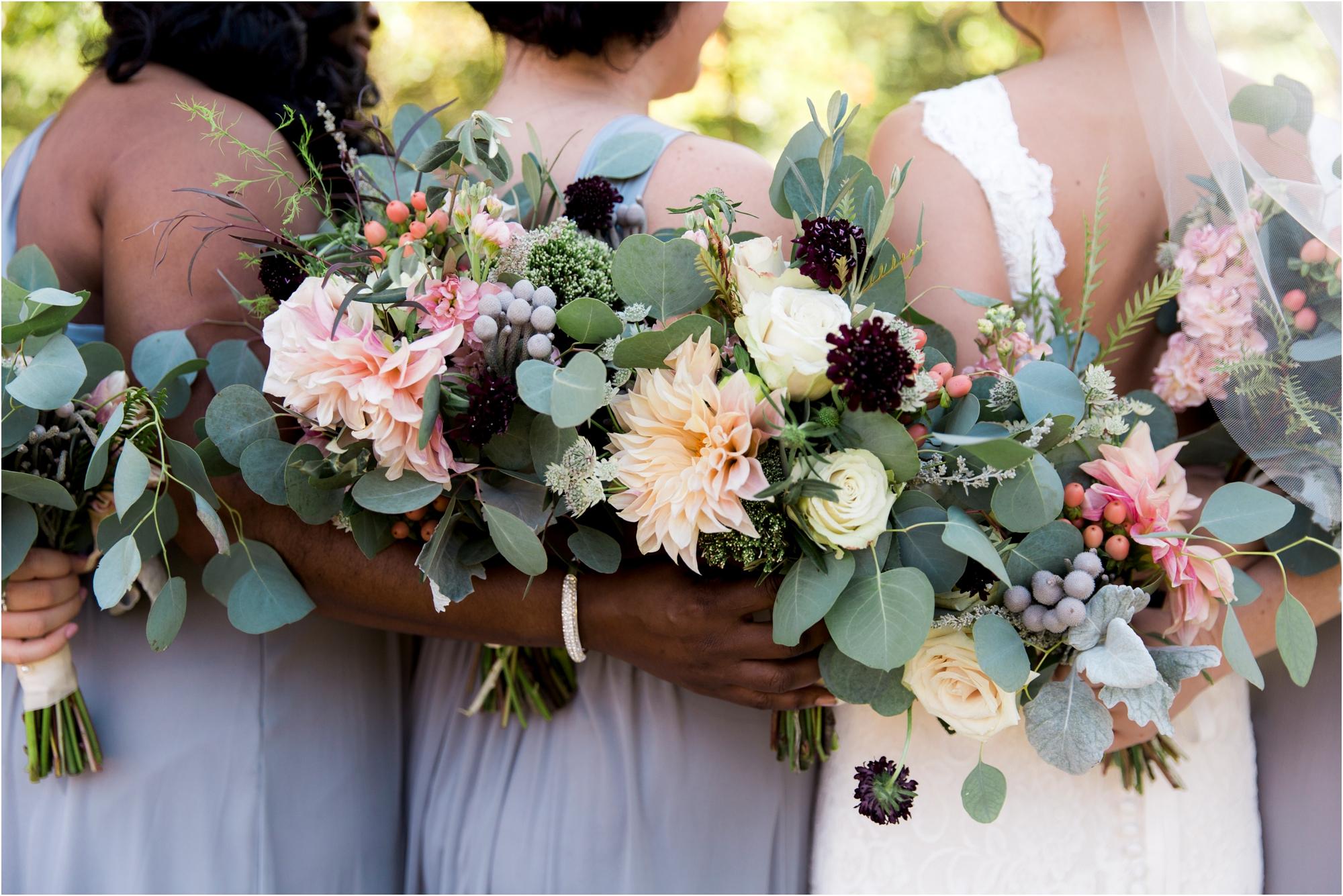 brittany-brad-ashton-creek-vineyard-richmond-virginia-wedding_0027.jpg