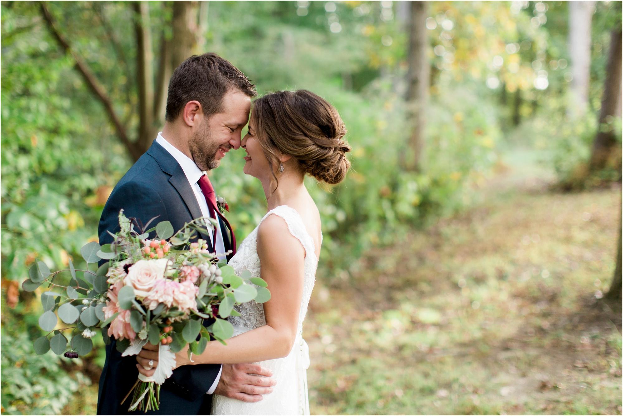 brittany-brad-ashton-creek-vineyard-richmond-virginia-wedding_0036.jpg