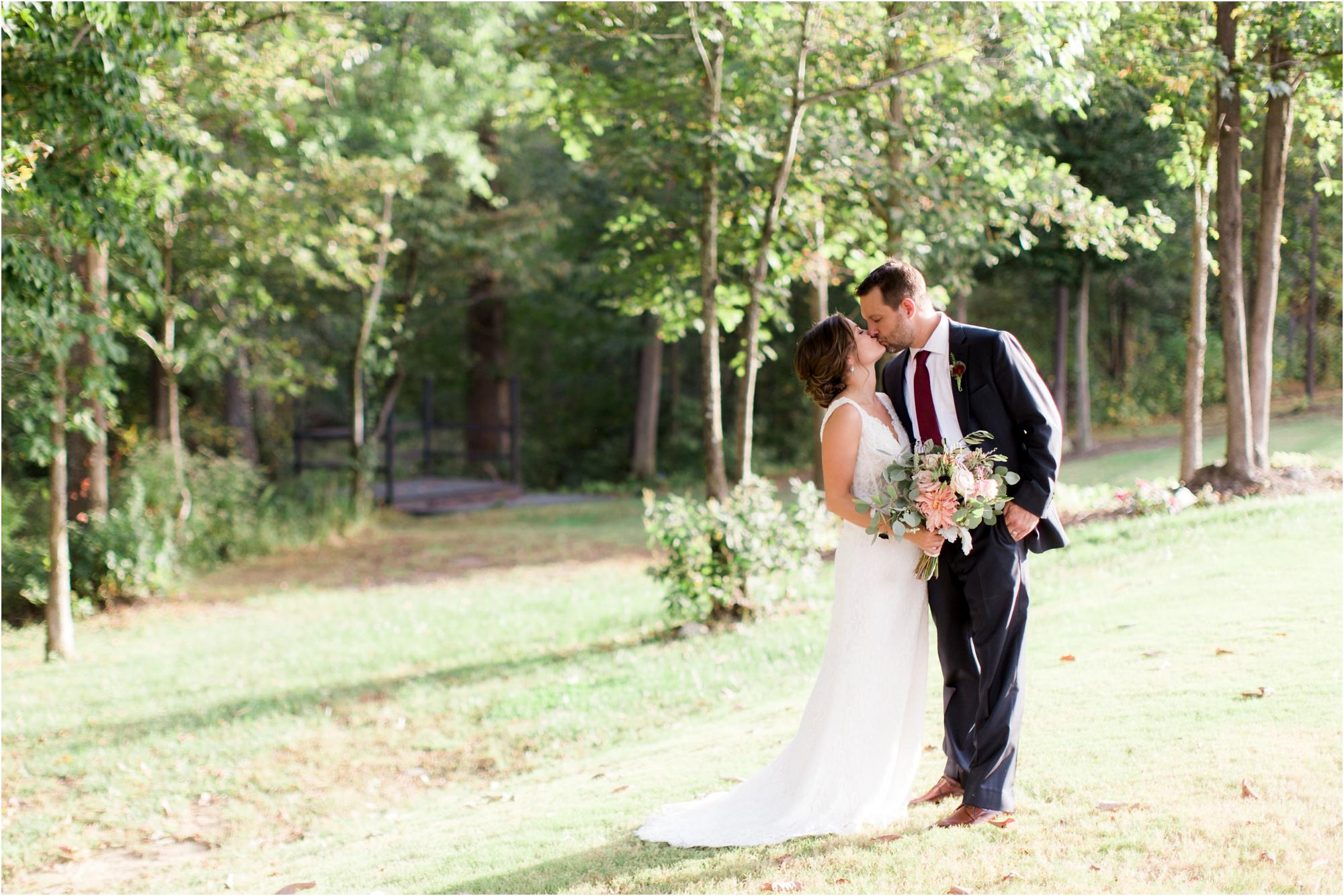 brittany-brad-ashton-creek-vineyard-richmond-virginia-wedding_0038.jpg