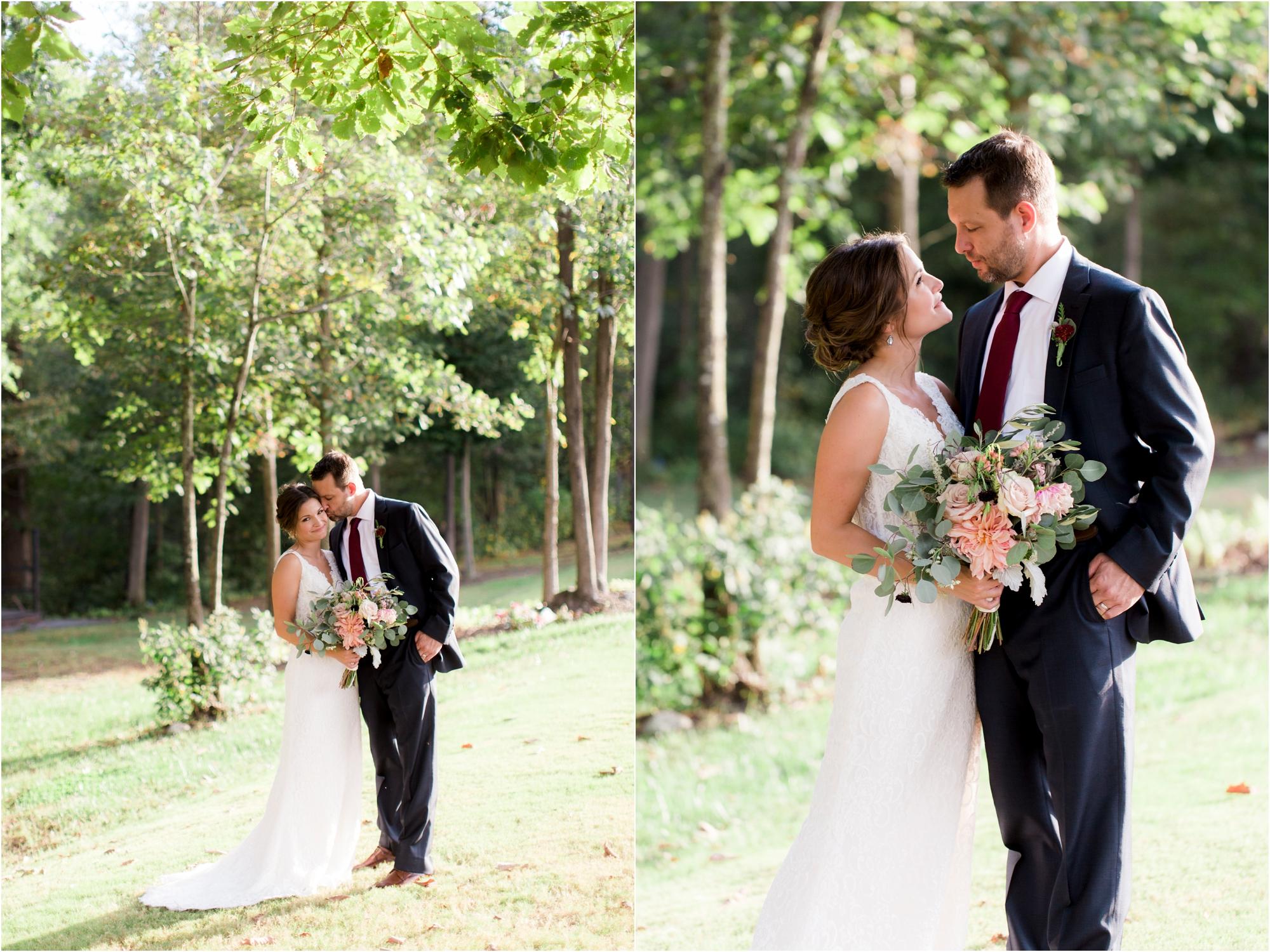 brittany-brad-ashton-creek-vineyard-richmond-virginia-wedding_0039.jpg