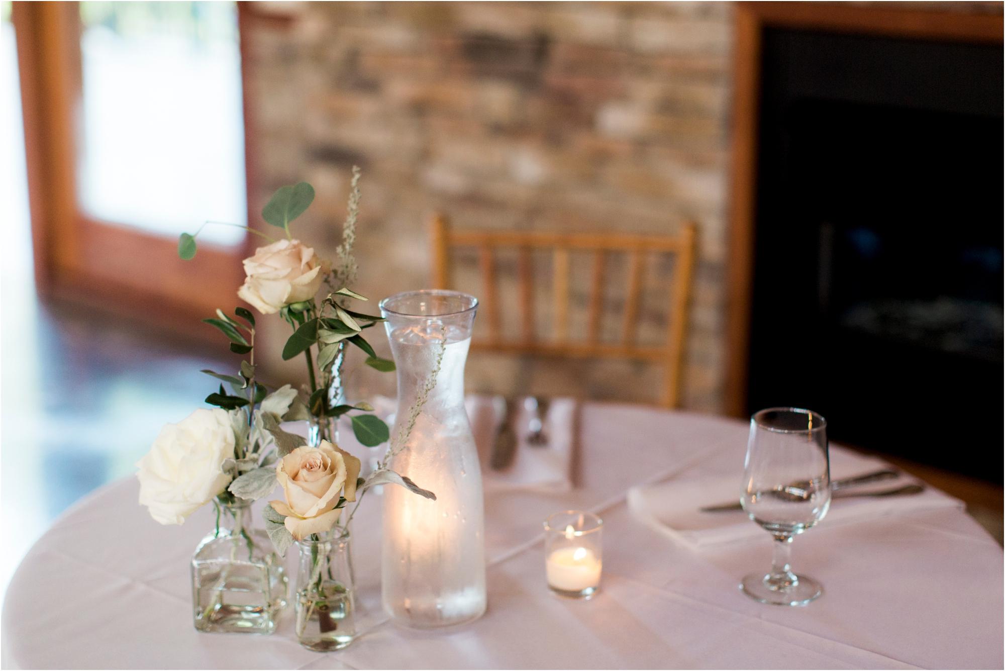 brittany-brad-ashton-creek-vineyard-richmond-virginia-wedding_0045.jpg
