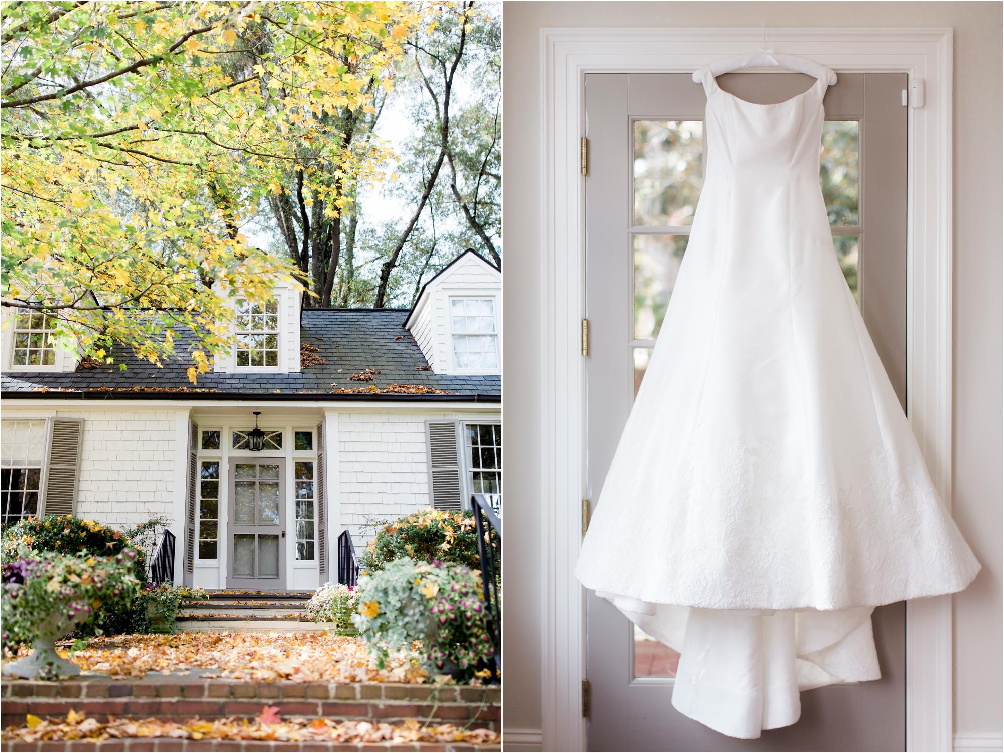 claire-thomas-farmington-country-club-charlottesville-virginia-wedding-photos_0002.jpg