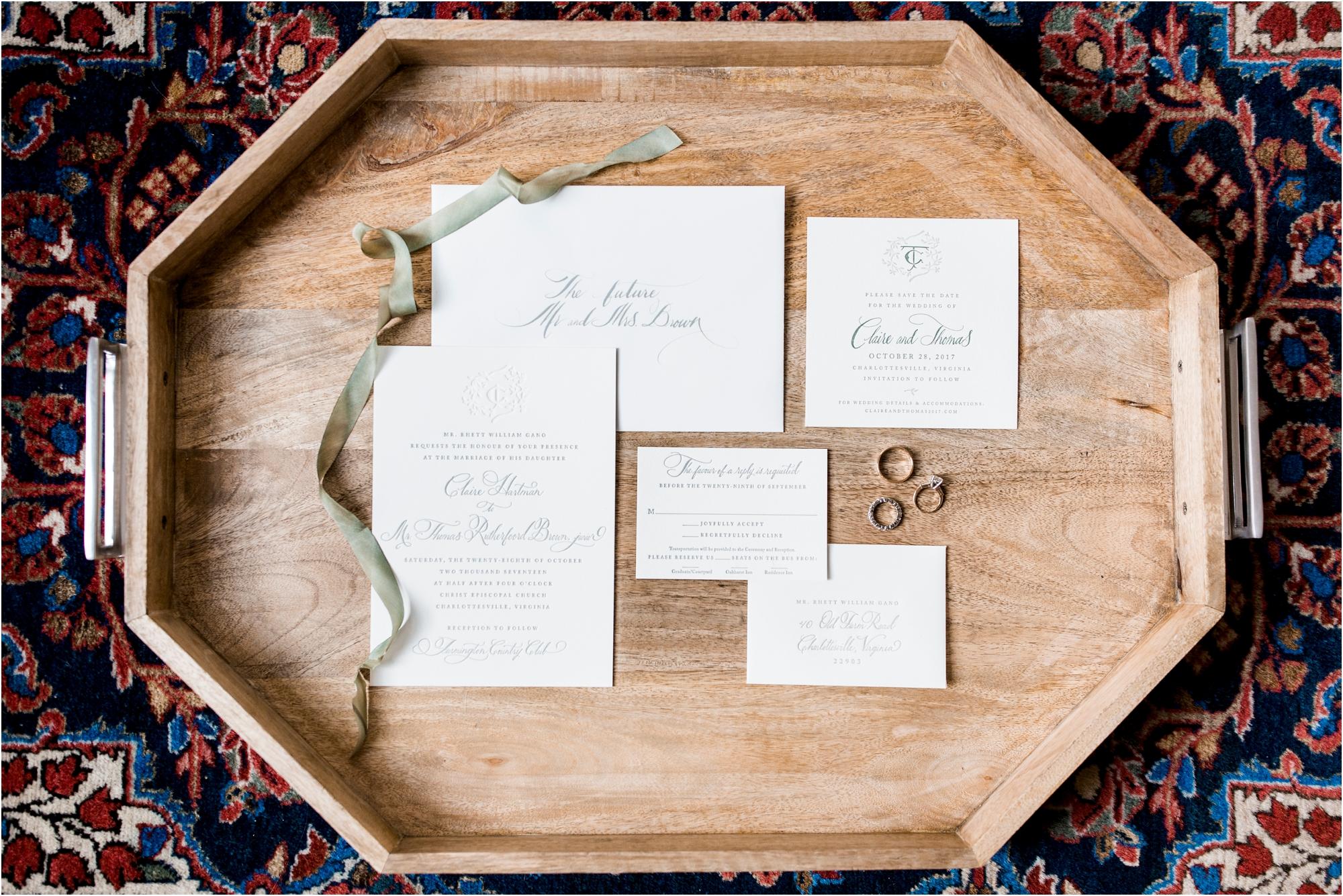 claire-thomas-farmington-country-club-charlottesville-virginia-wedding-photos_0001.jpg